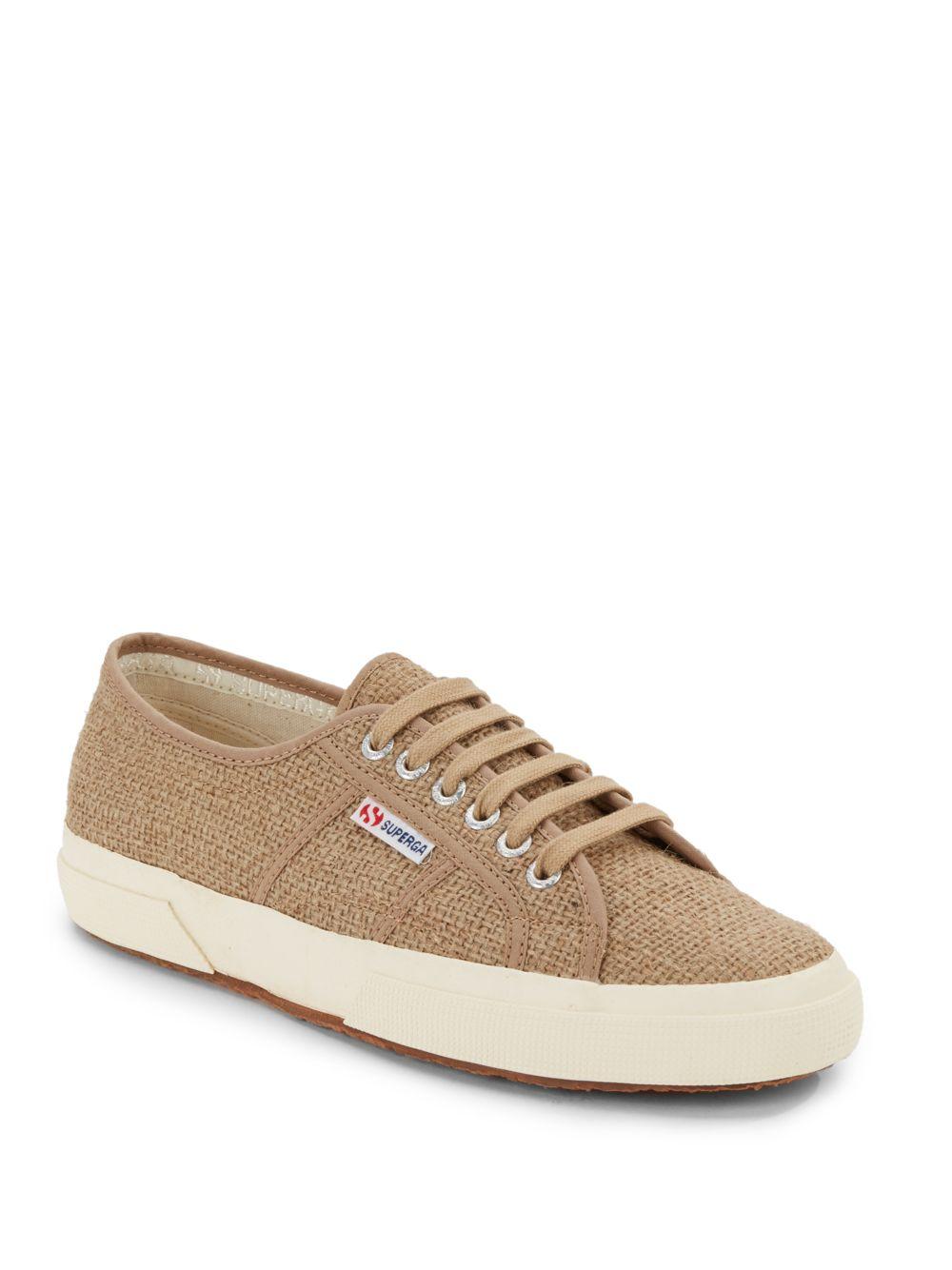 Superga Tennis Shoes