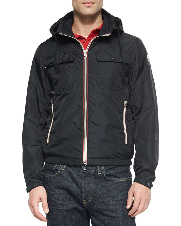 fc00947ff where can i buy moncler lyon jacket green light d012f 5f6c2