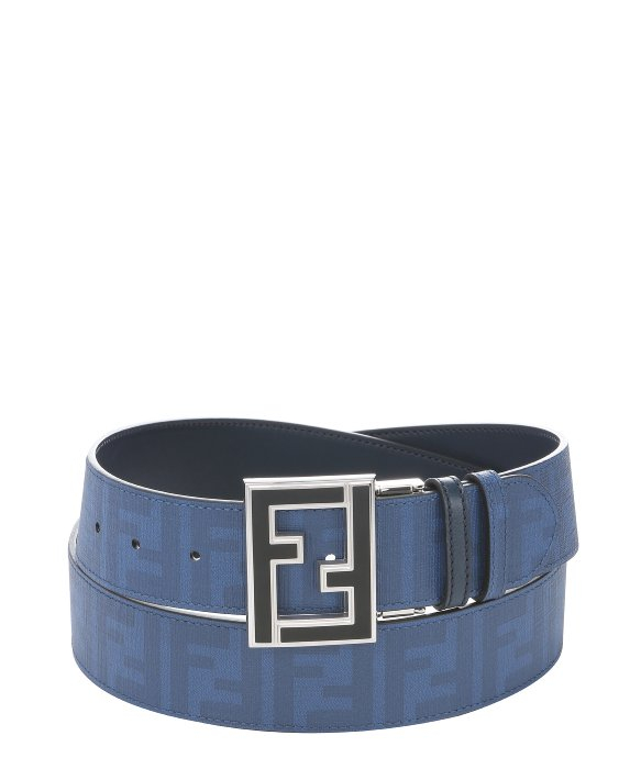 7ccbf0b06d store navy blue fendi belt 9e144 8163c