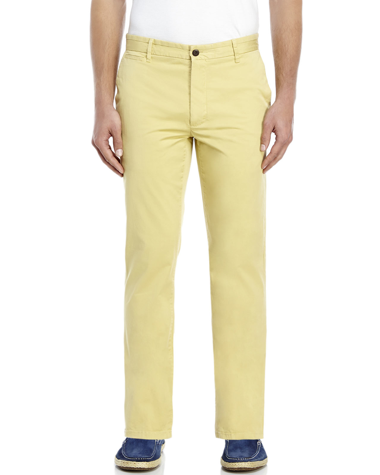 Shop for yellow pants for women at londonmetalumni.ml Free Shipping. Free Returns. All the time.