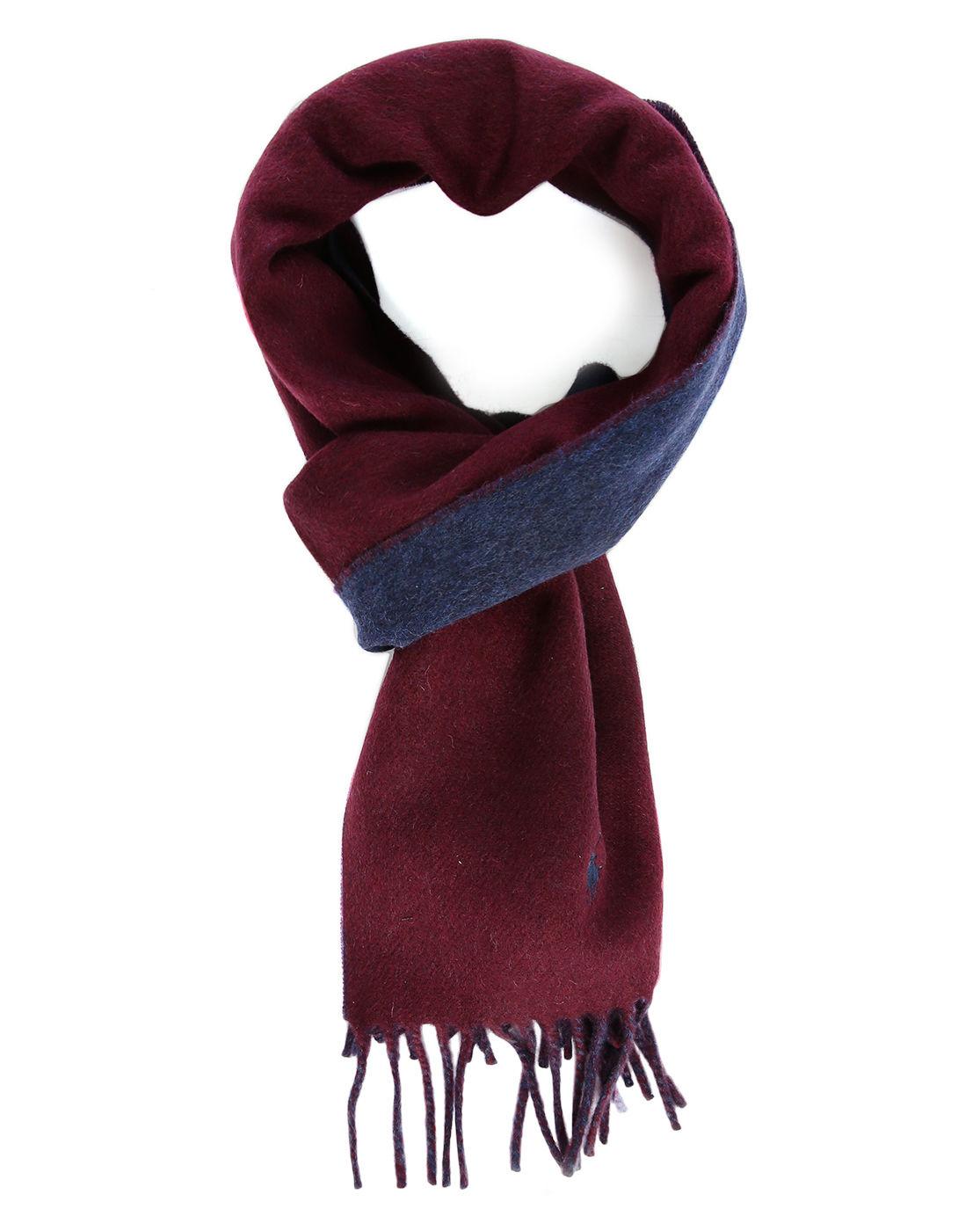 ralph lauren men 39 s cashmere scarves w rtersee public. Black Bedroom Furniture Sets. Home Design Ideas