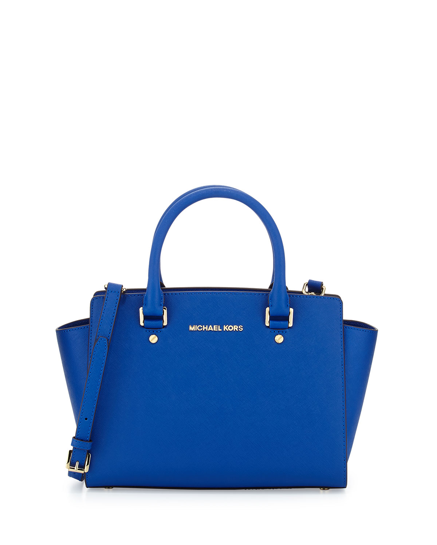 300e8b4af54b Michael Kors Selma Bag Colours, Michael Kors Basic Bag