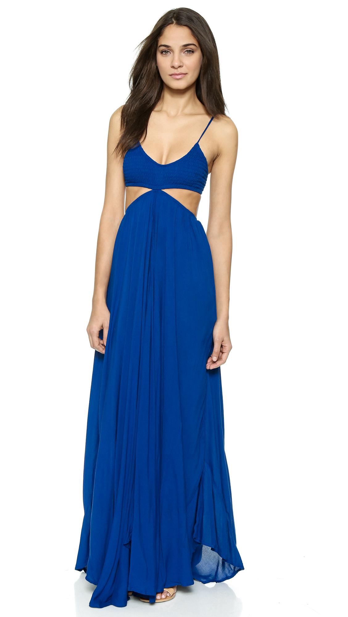 bb7681ec3e9 Indah Blaze Maxi Dress - Photo Dress Wallpaper HD AOrg