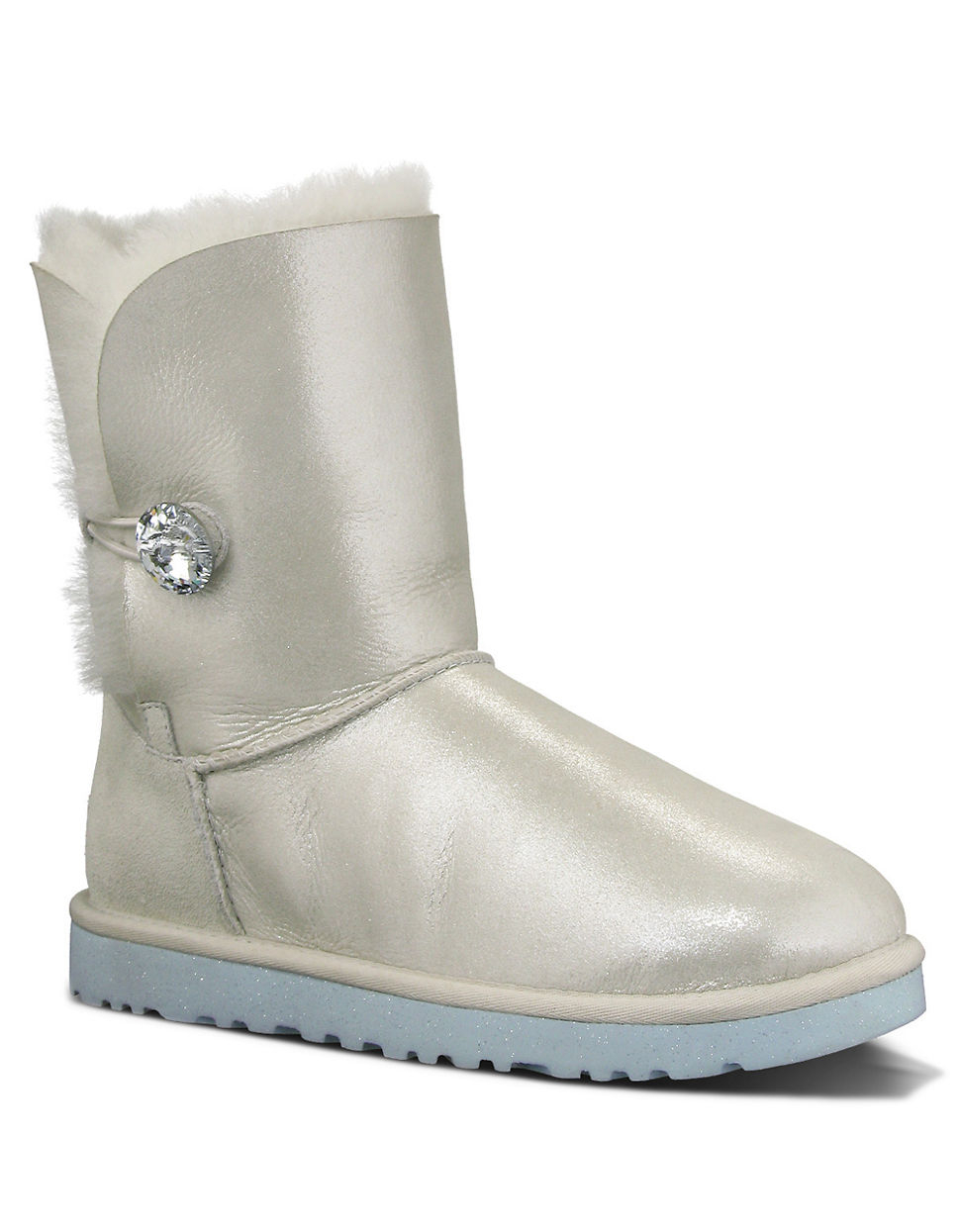 Where can u buy ugg boots. Shoes