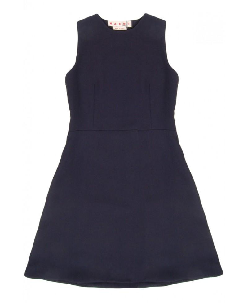 cc72533e64b marni-navy-navy-sleeveless-a-line-dress-blue-product-0-966610530-normal.jpeg