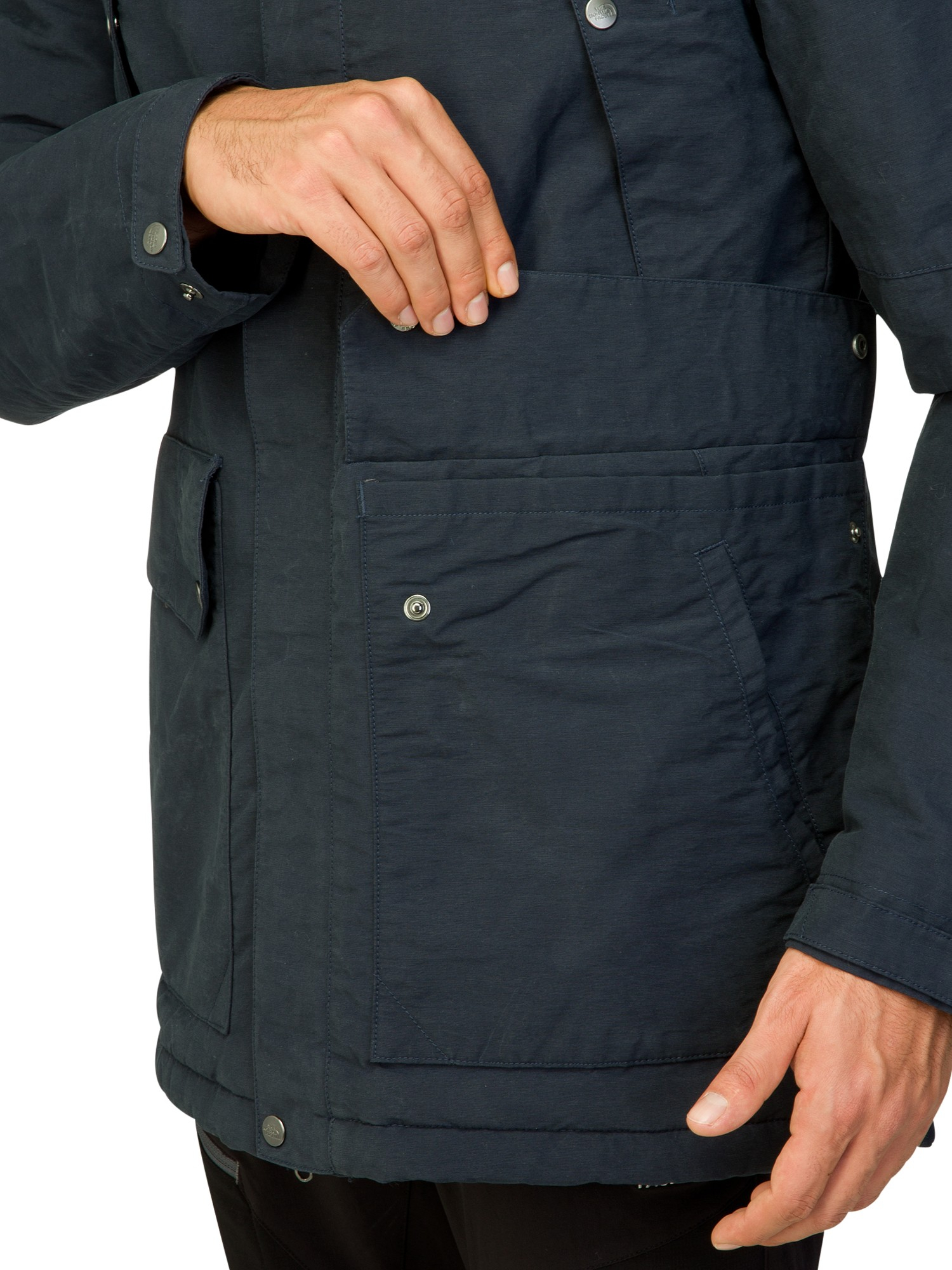 85b9328b0 The North Face Trench Coat Mens - Tradingbasis