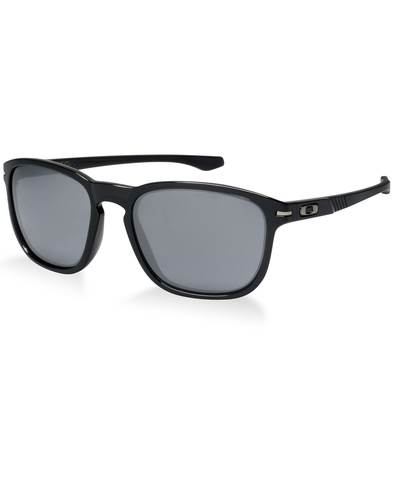 59c90fdc09 Oakley Sunglasses Oo9223 Enduro 922319
