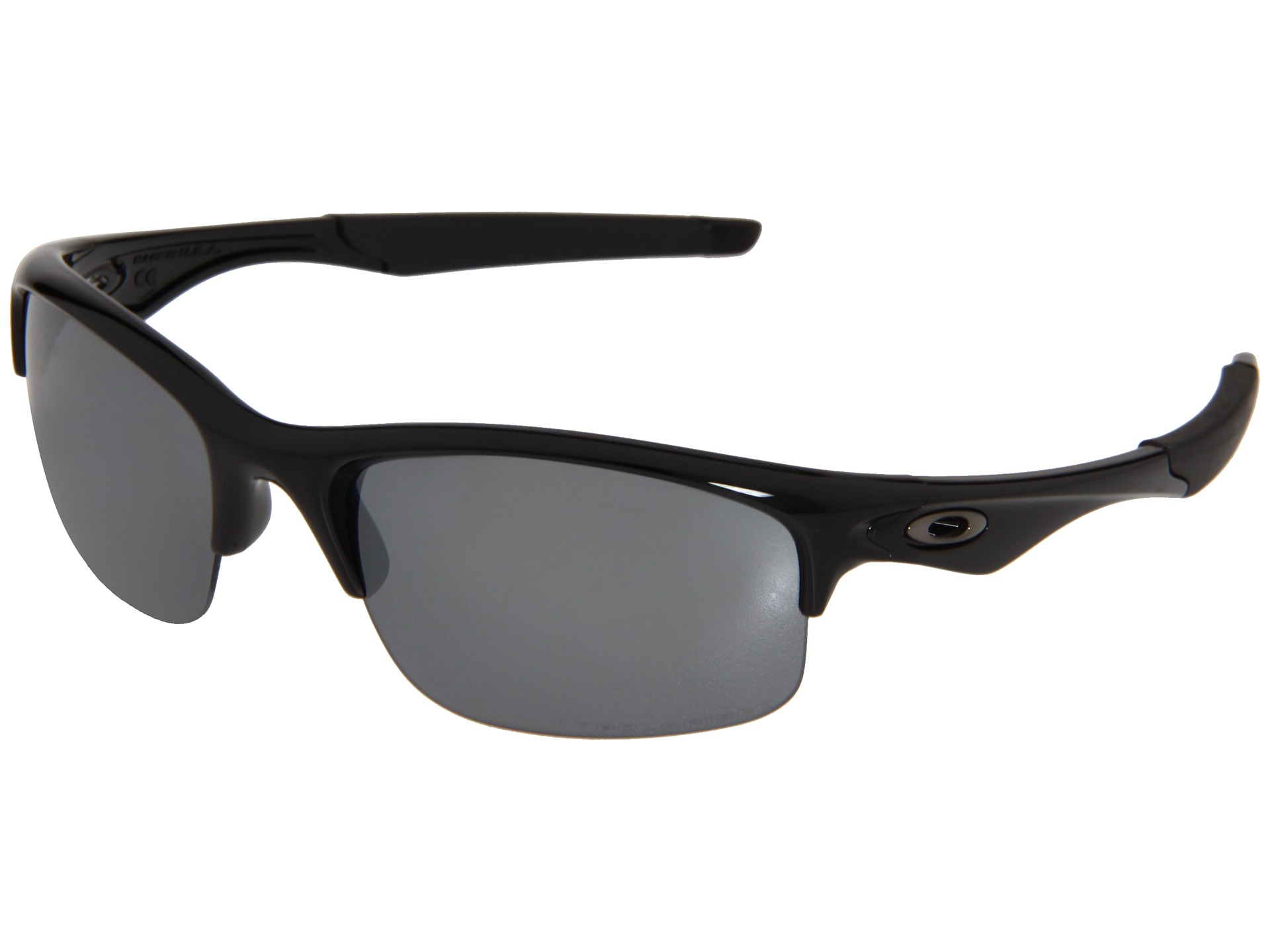 fbea444004 Oakley Bottle Rocket Black Polarized « Heritage Malta