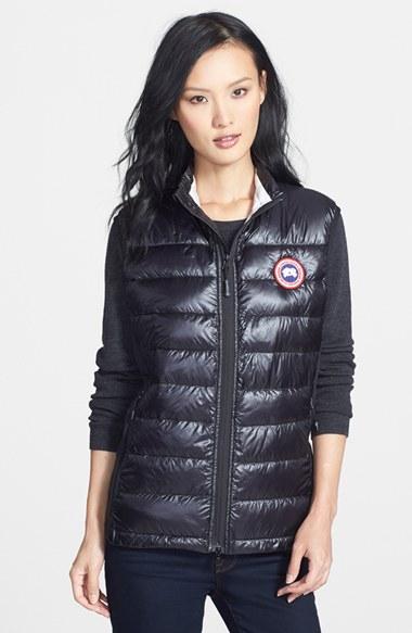 canada goose jacket sale womens