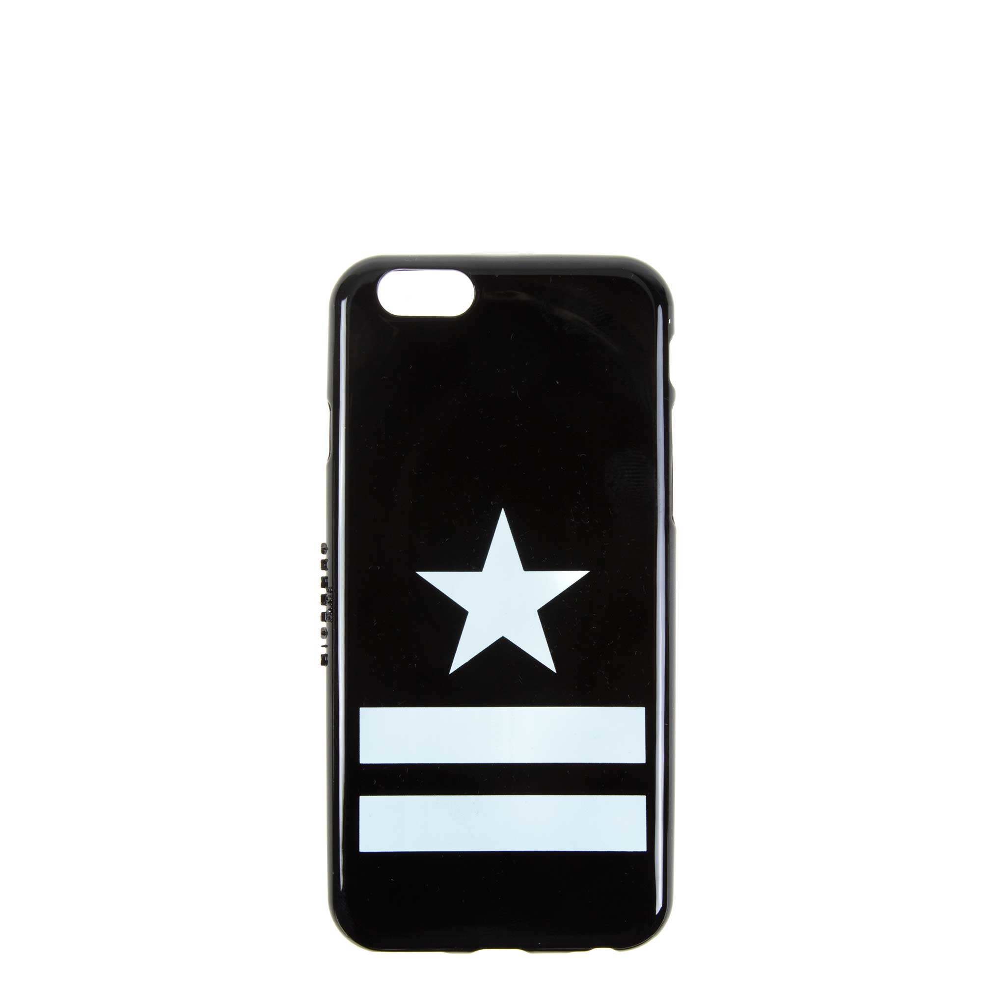 Givenchy Iphone 6 Case in Black for Men | Lyst