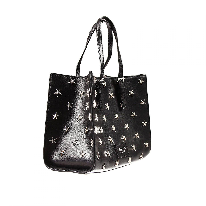 Lyst Valentino Handbag Bag Shopping Mini Shoulder