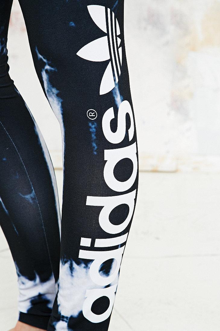 nike air max 2014 solde - women adidas originals tie dye leggings - Helvetiq