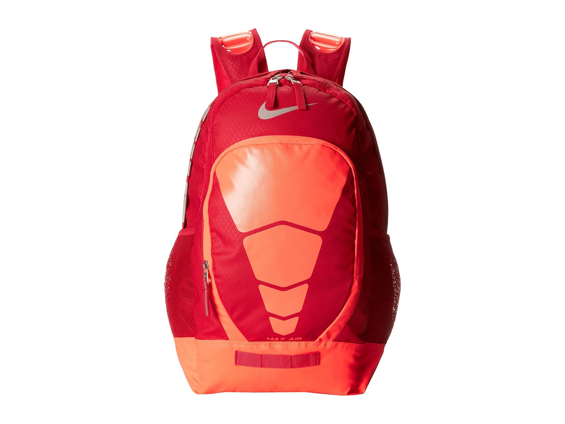 ac265ea3645b07 Lyst - Nike Max Air Vapor Backpack in Purple for Men