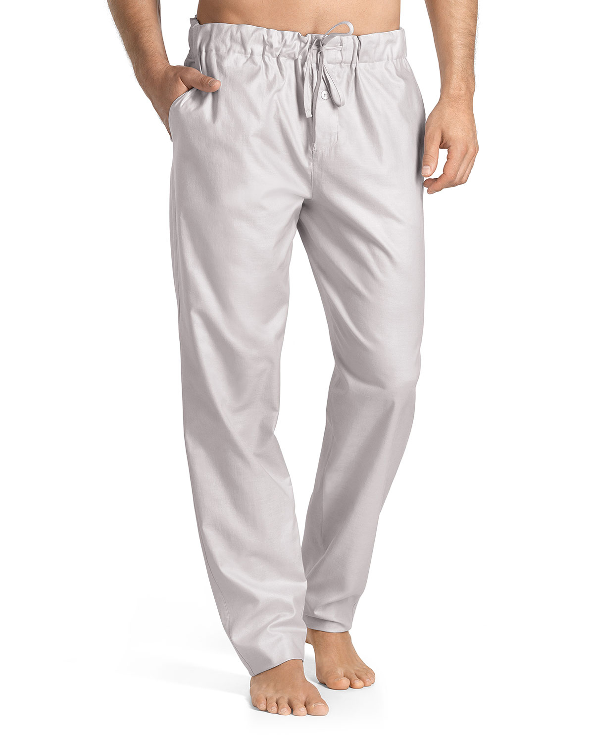 Free shipping BOTH ways on lounge pants for men, from our vast selection of styles. Fast delivery, and 24/7/ real-person service with a smile. Click or call