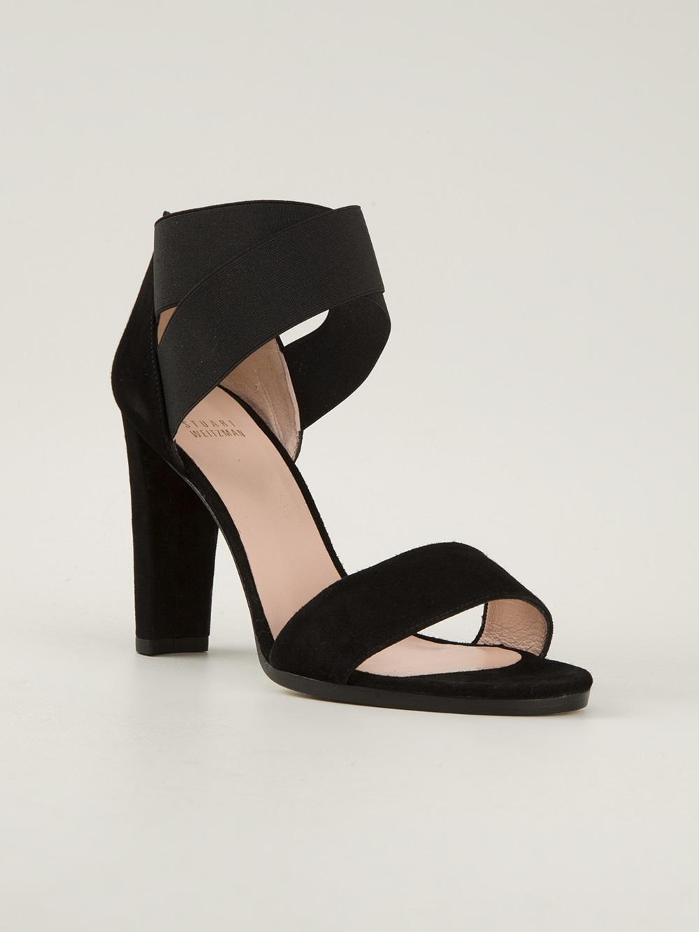 stuart-weitzman-black-chunky-heel-sandals-product-1-17461081-1-825900046-normal.jpeg