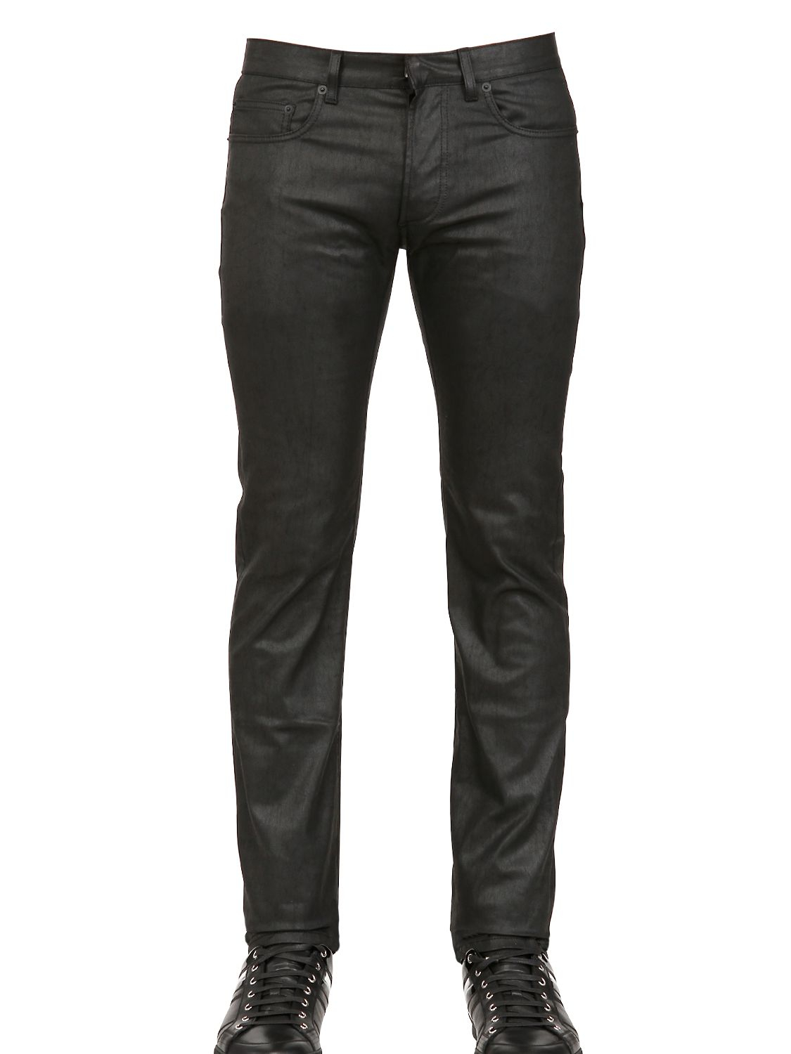 Free shipping and returns on Men's Black Wash Jeans & Denim at skachat-clas.cf