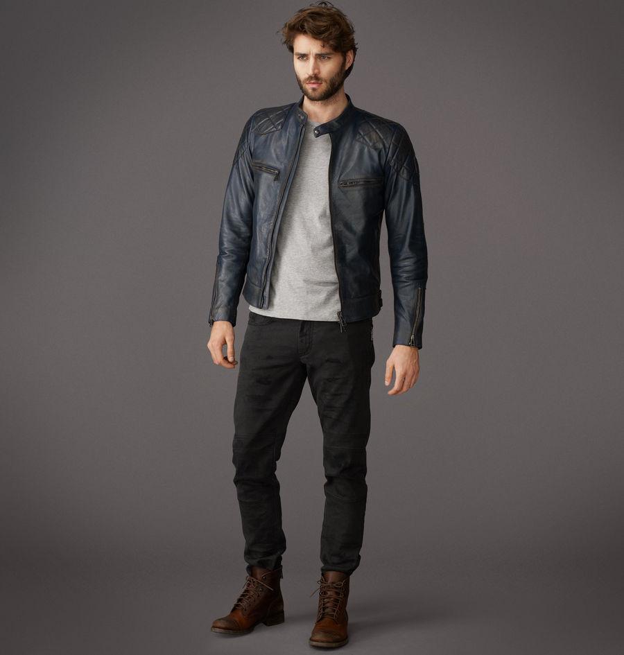 Belstaff stannard jacket for sale