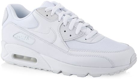 Air Max 90 Essential 2014