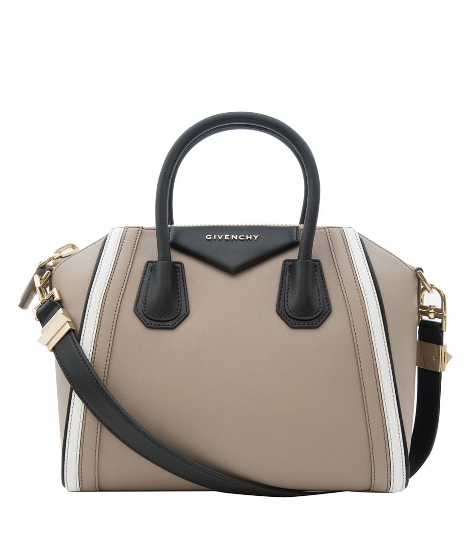 Gallery Women S Givenchy Antigona
