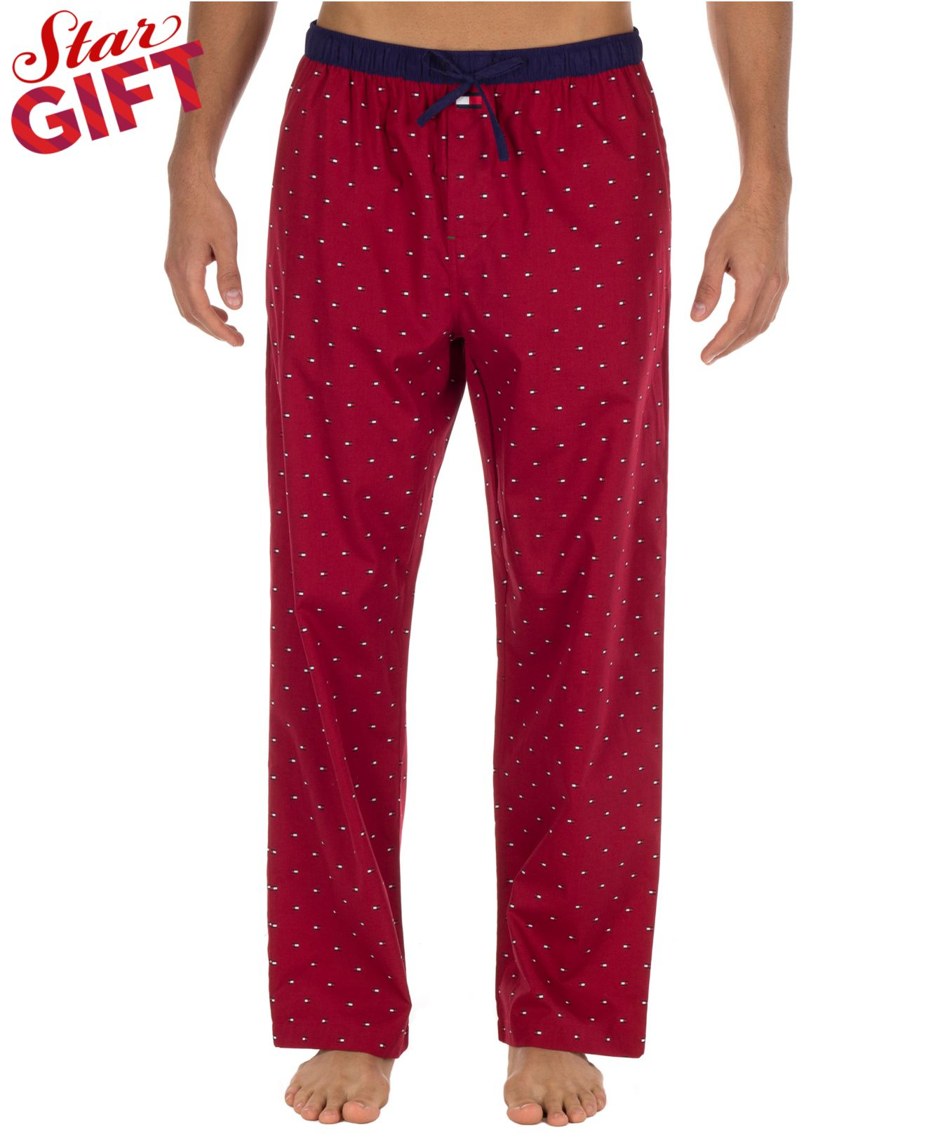 Ralph Lauren Men S Pajama Pants Creativehobby Store