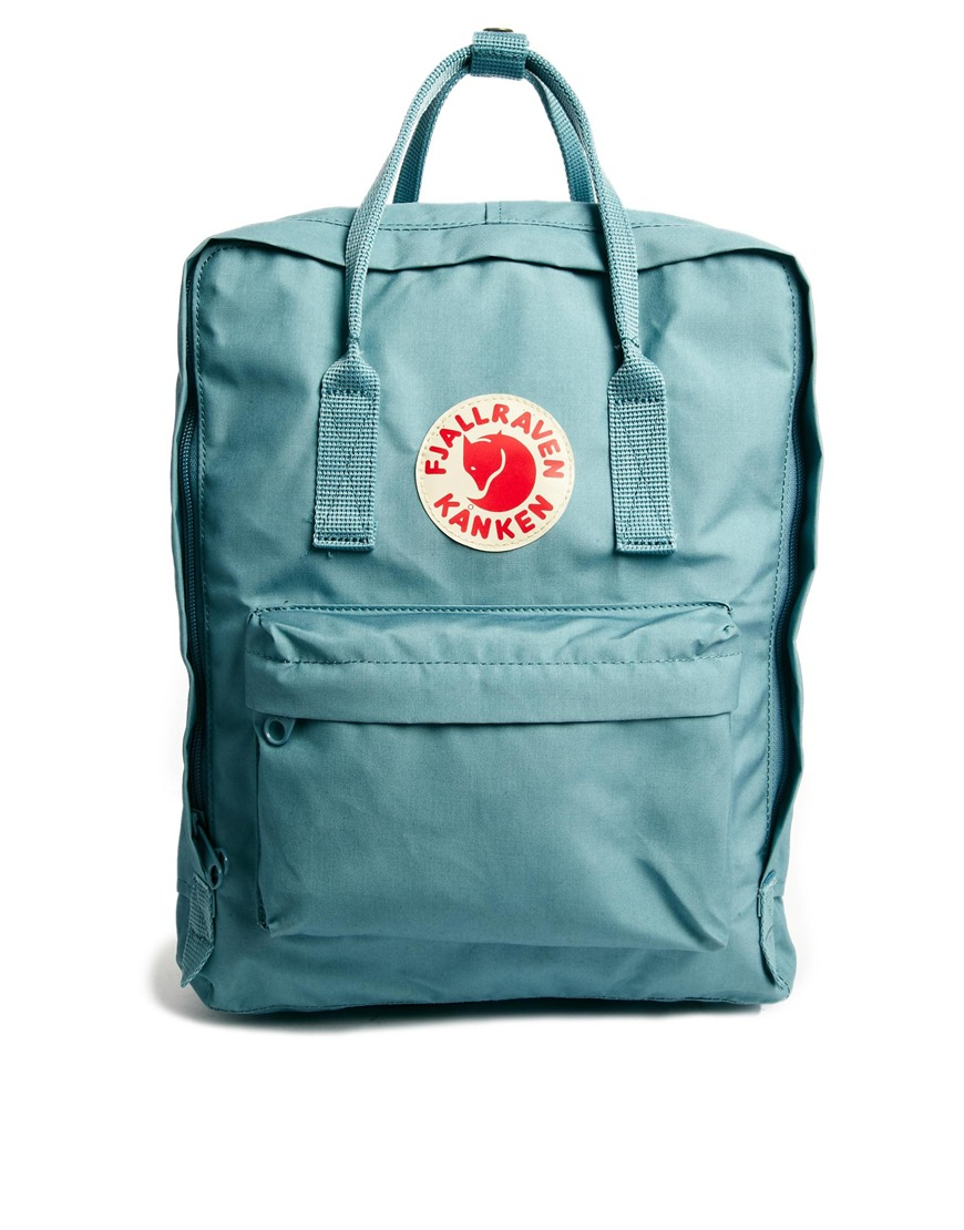 buy kanken bag