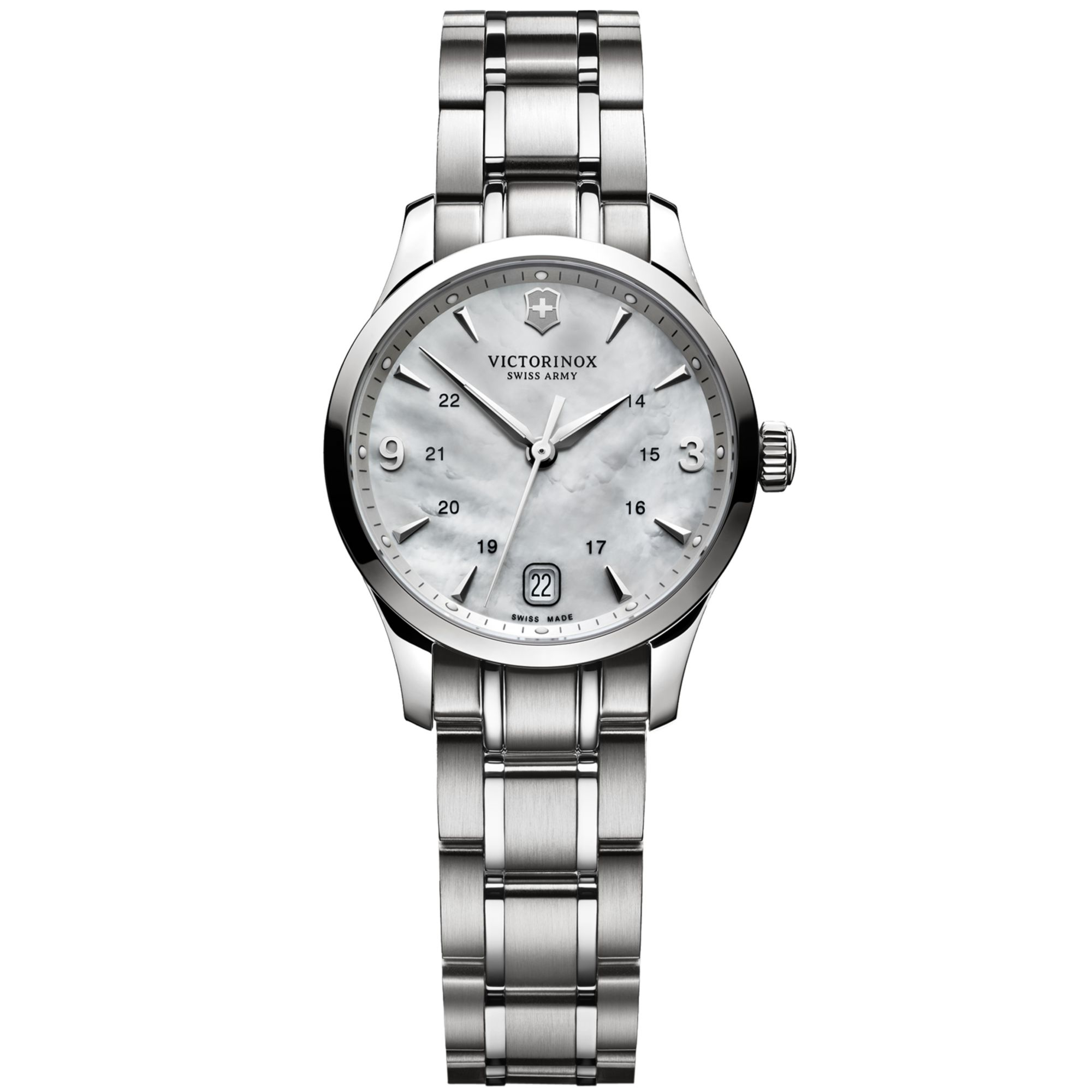 Swiss Army Watches Women