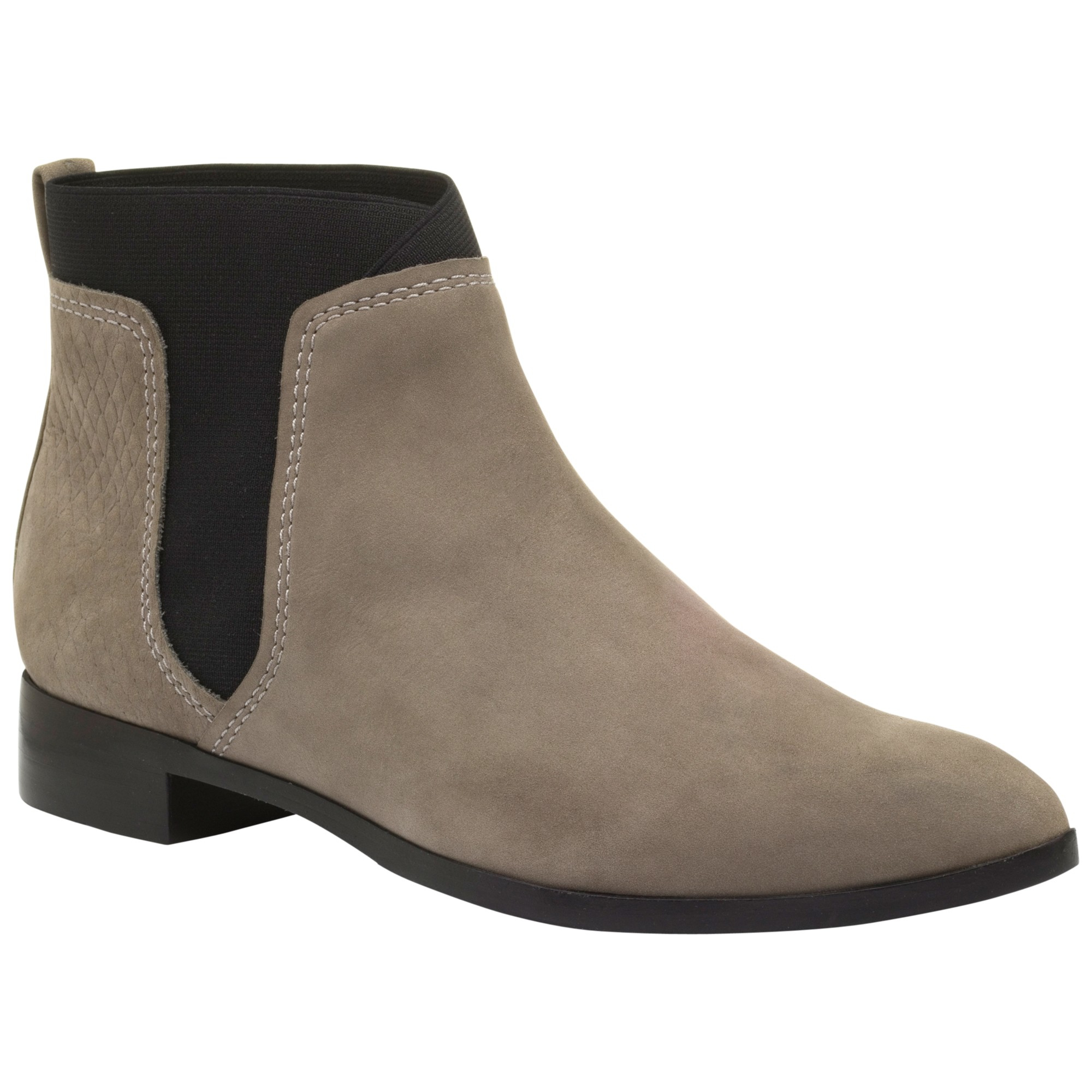Womens Makin Chelsea Boots Ted Baker