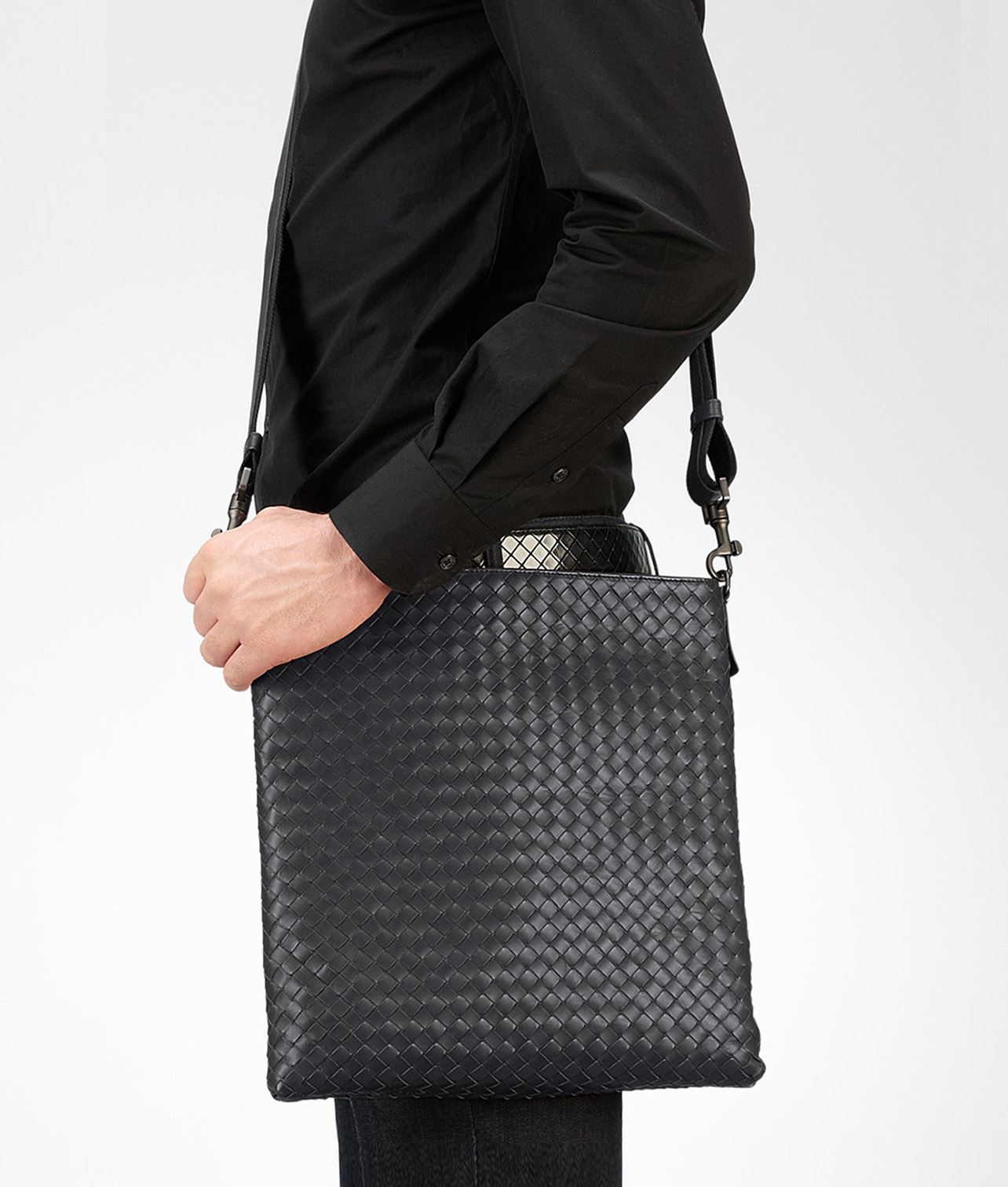 replica chloe classic 1836 handbag lambskin beige