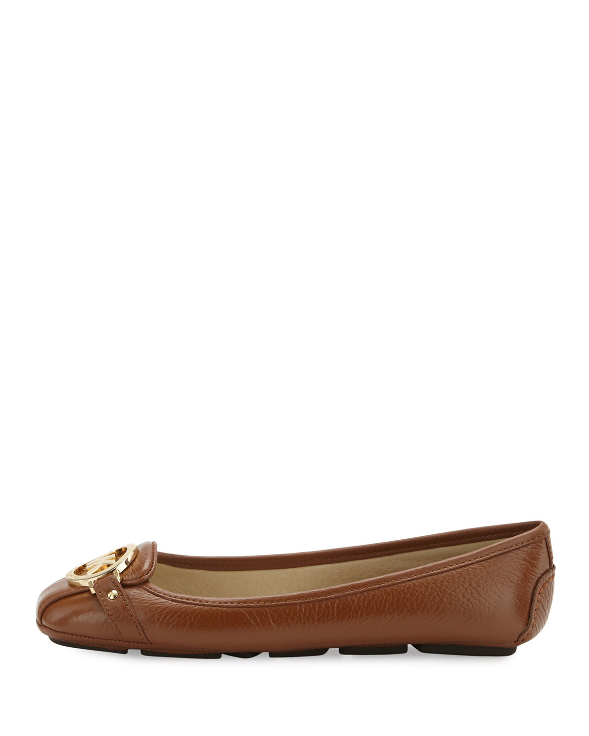 Gallery. Previously sold at  Neiman Marcus · Women s Michael By Michael  Kors Fulton Women s Sanuk Donna Women s Nude Ballerina ... 54c50096446