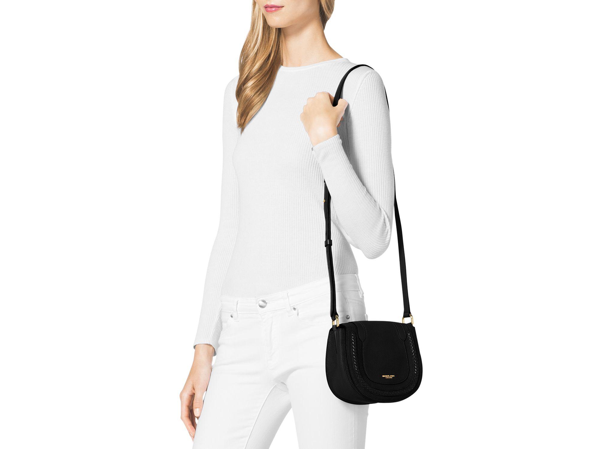 d0f2d830674d inexpensive michael kors skorpios small shoulder flap bag zone 70f98 ...