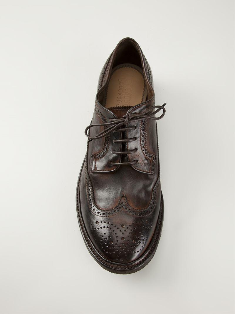 Brayden Stretch Classic Court, Chaussures Femme - Noir - Noir (Black), 41 EU EUDKNY