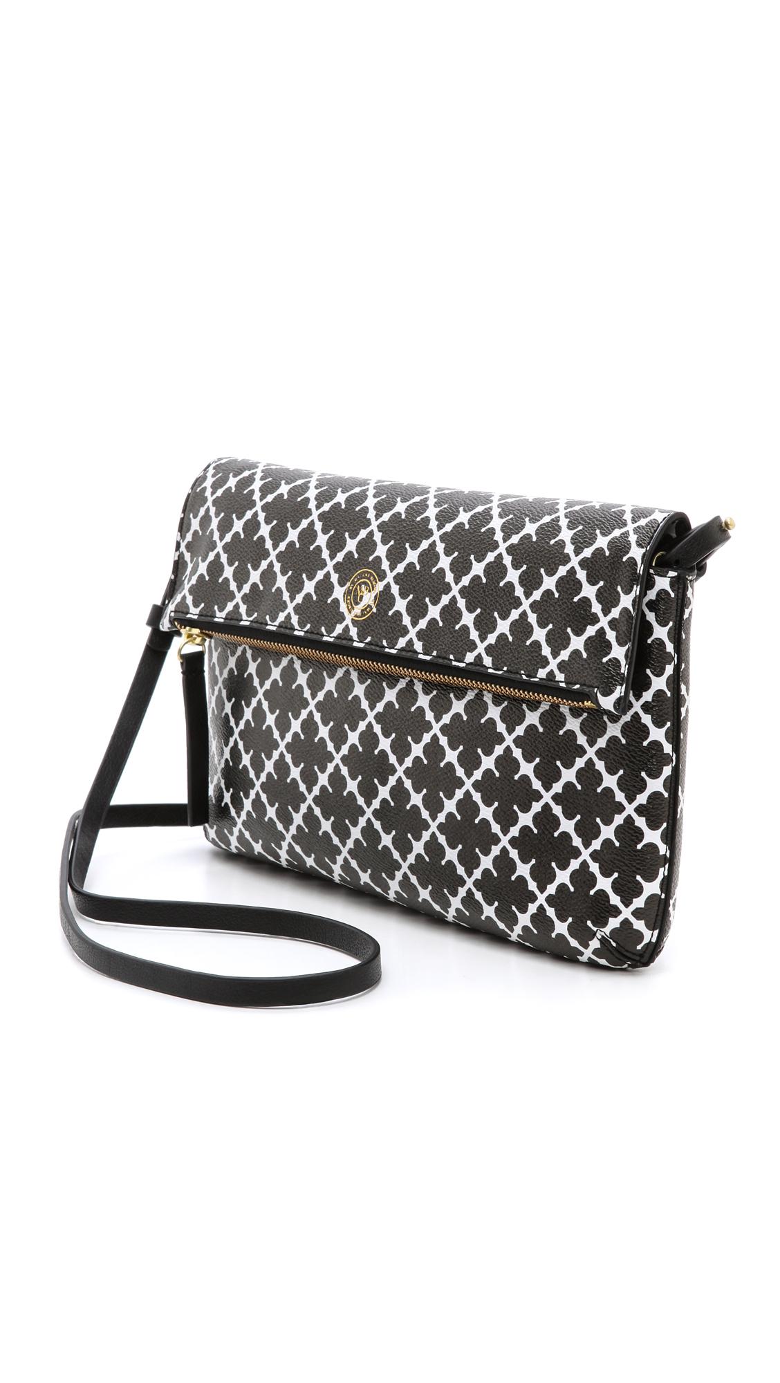HANDBAGS - Handbags By Malene Birger Cheap Choice From China Cheap Sale Affordable CiQG9bs