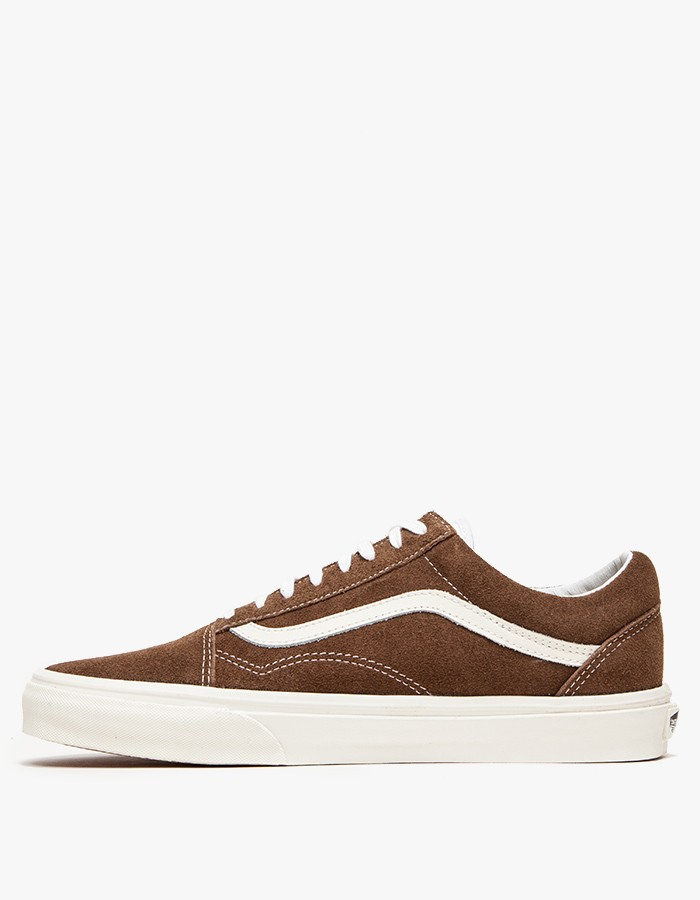 e1ac7115143476 Gallery. Previously sold at  Need Supply Co. Men s Vans Old Skool ...
