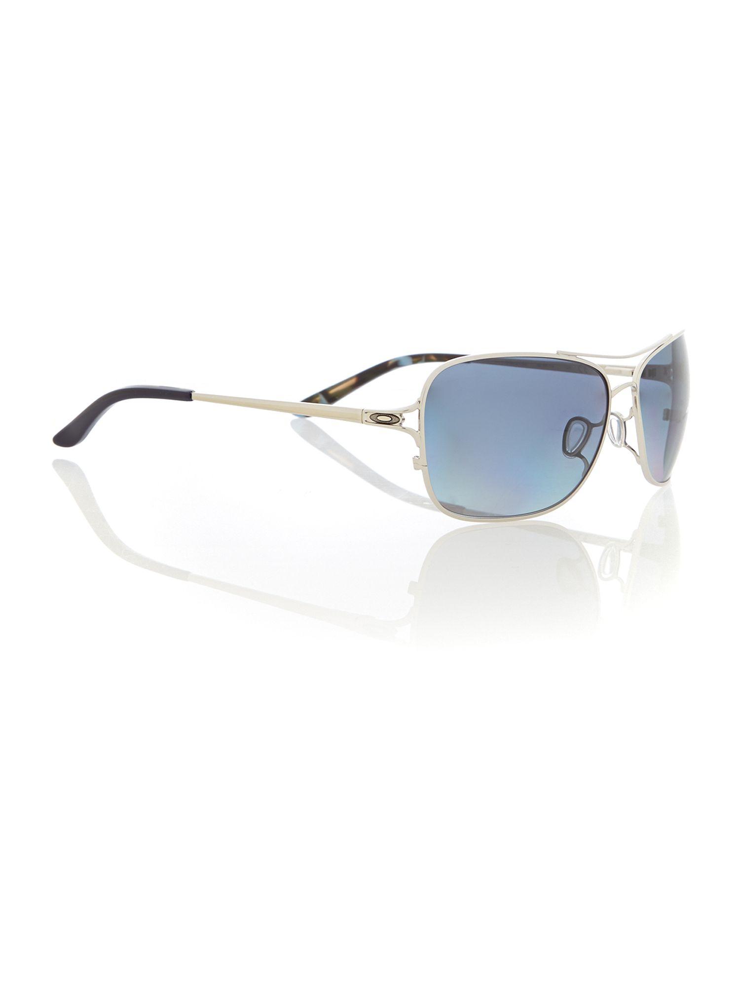 47b24925cf Oakley Sunglasses House Of Fraser