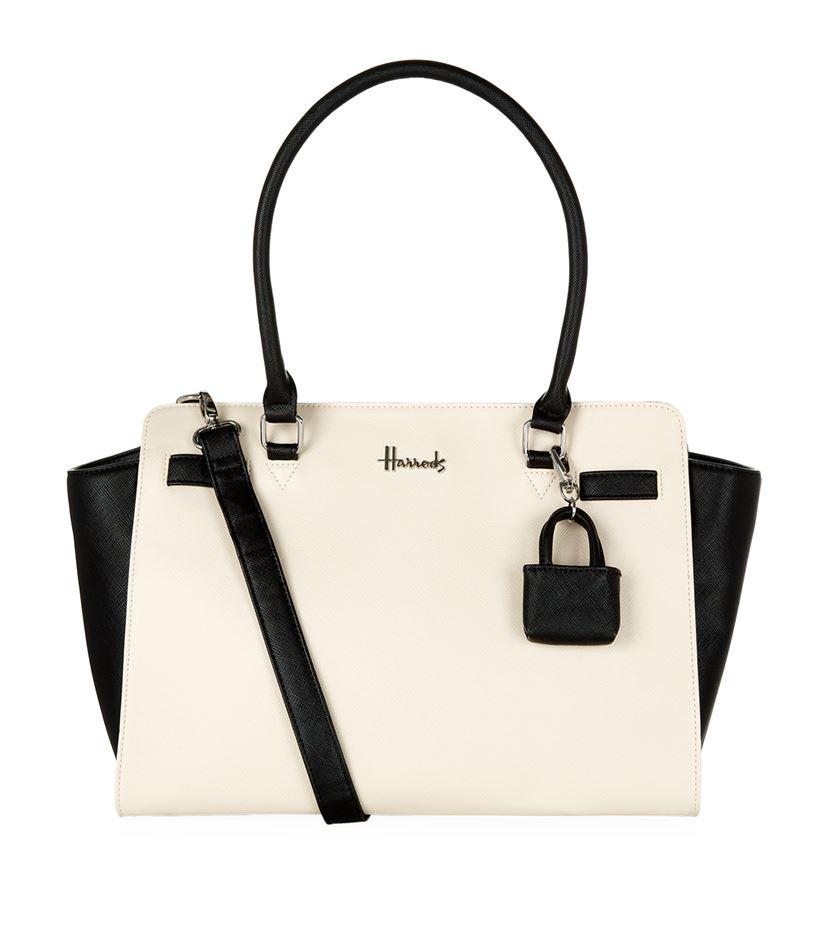 Michael Kors Handbags Uk Harrods Handbag Photos Eleventyone Org Prada