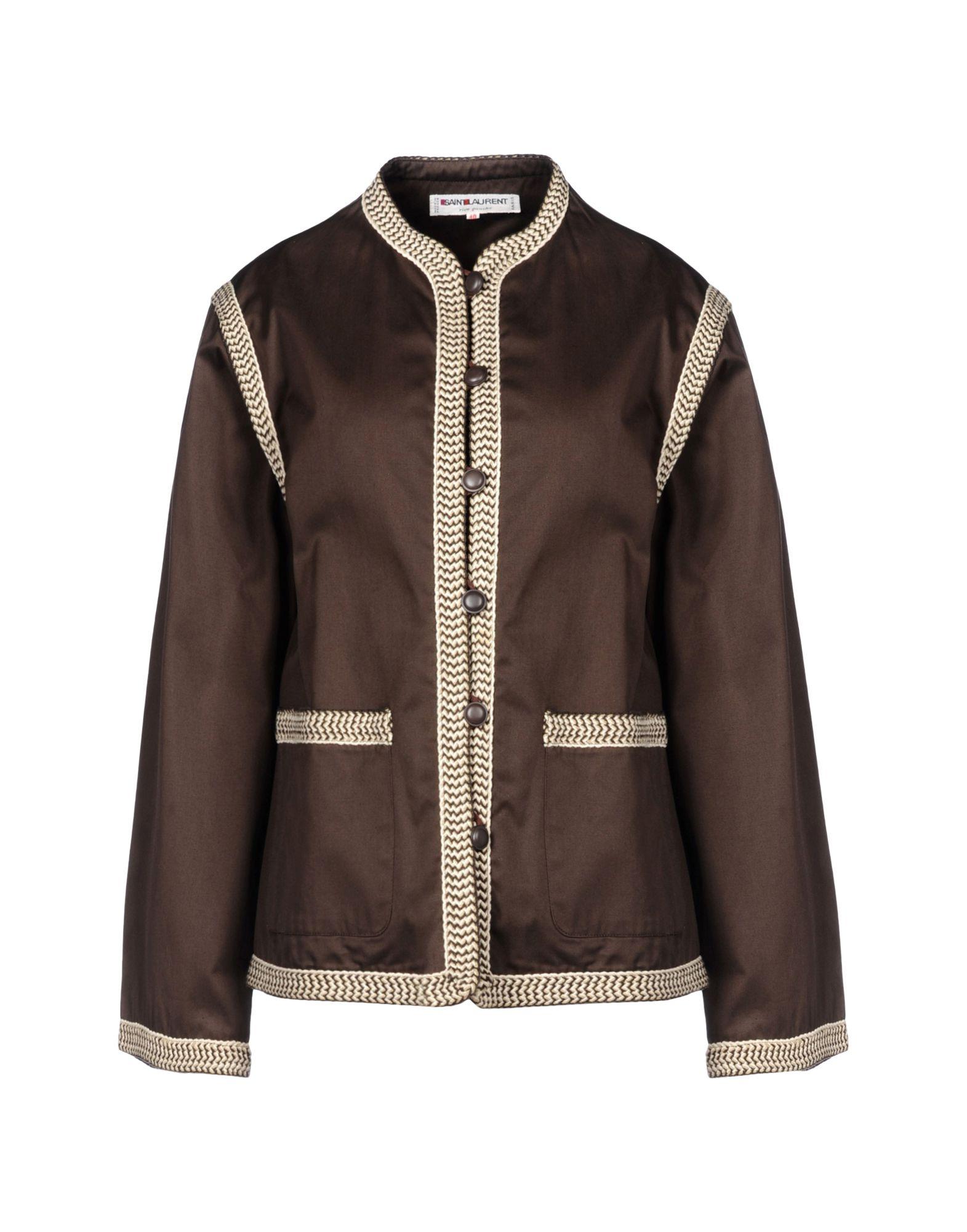 Yves Saint Laurent Rive Gauche Clothing   Lyst?