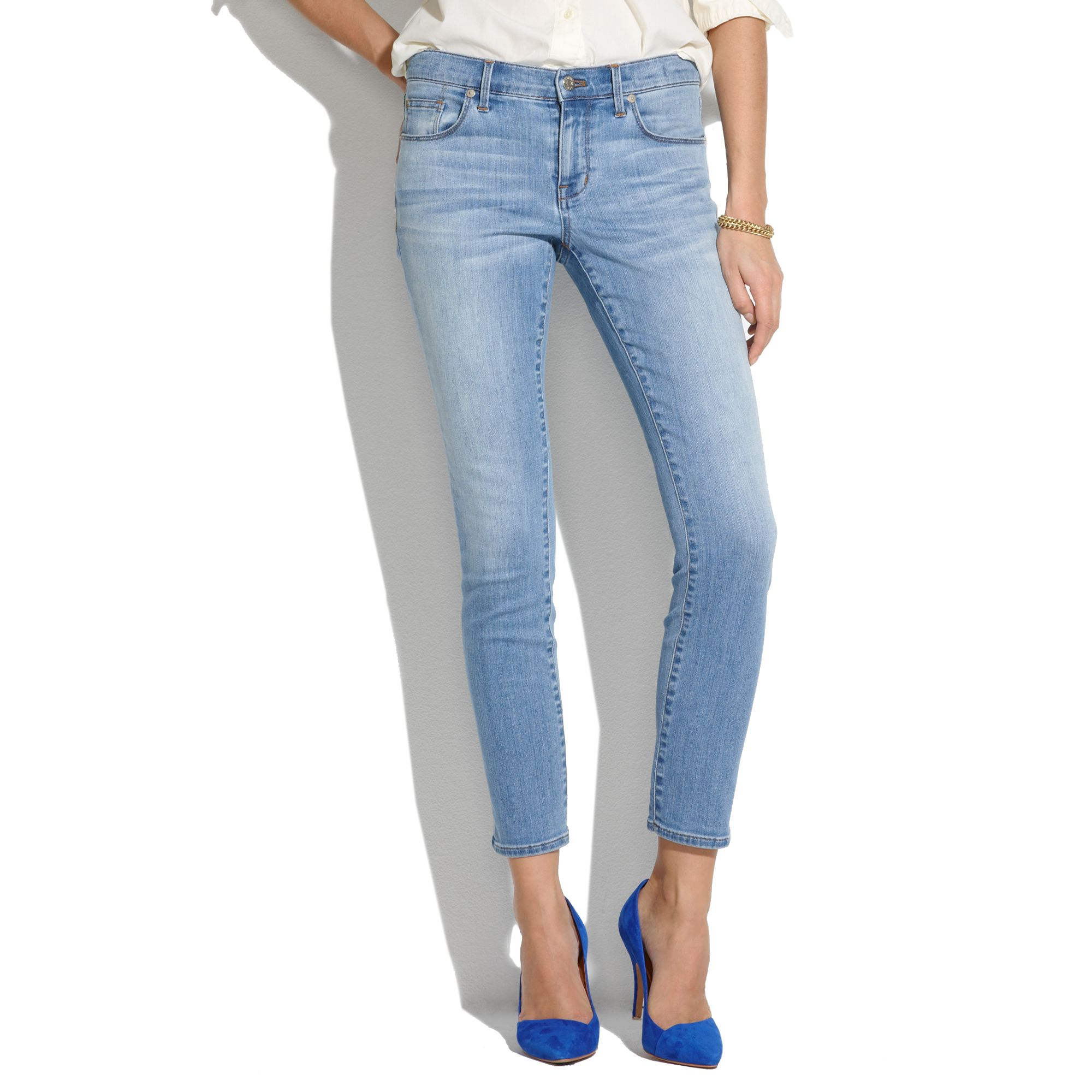 Shop hudson jeans on sale at muktadirsdiary.ml Free Shipping and Free Returns for Loyallists or Any Order Over $!