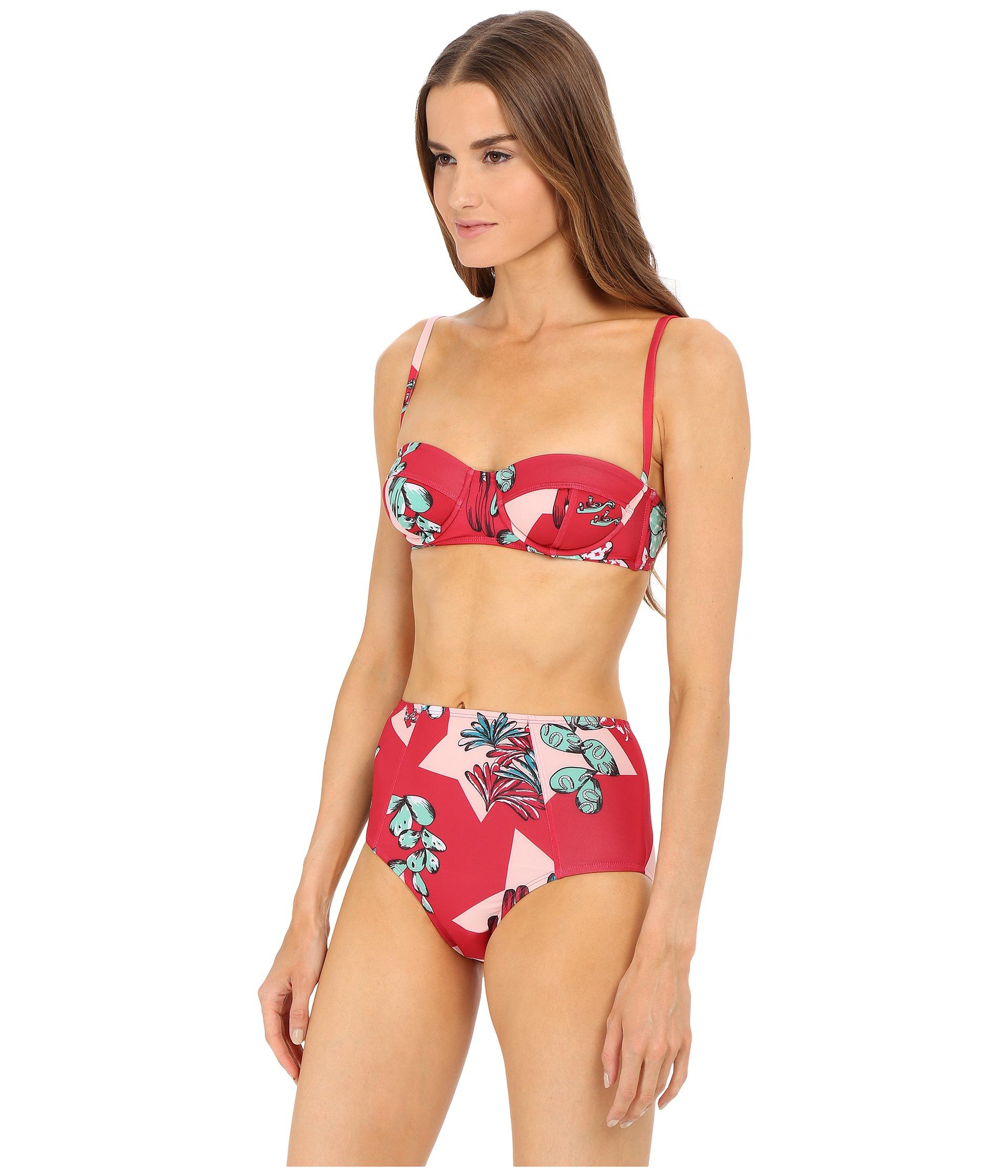 I've missoni bikini sale was hot but