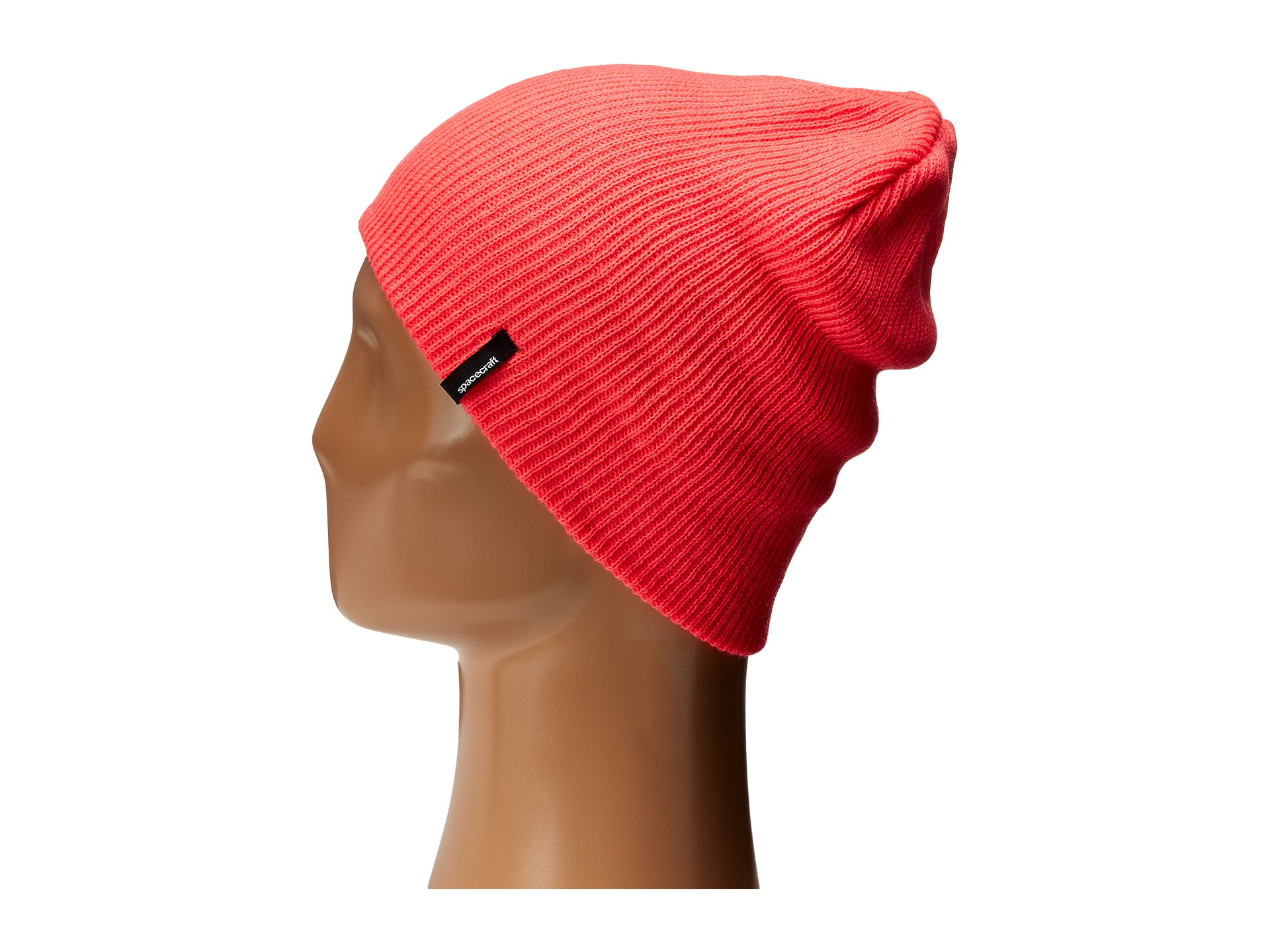 97e388cb4c2 Lyst - Spacecraft Offender in Red for Men