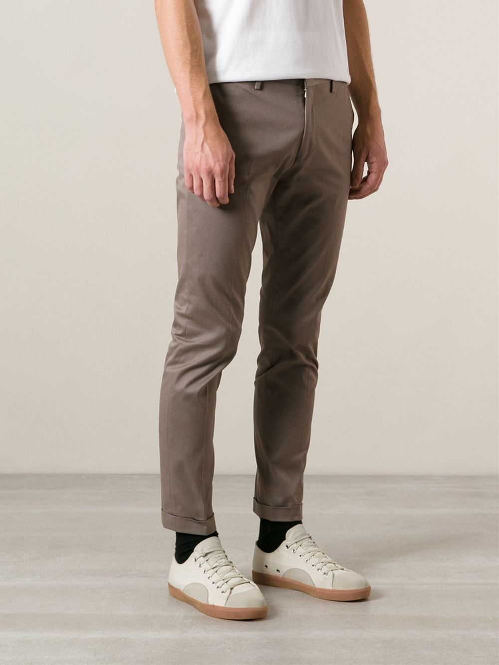 a11ecd649f45e paul-smith-beige-slim-fit-trousers-product-1-22231794-1-536480686-normal.jpeg