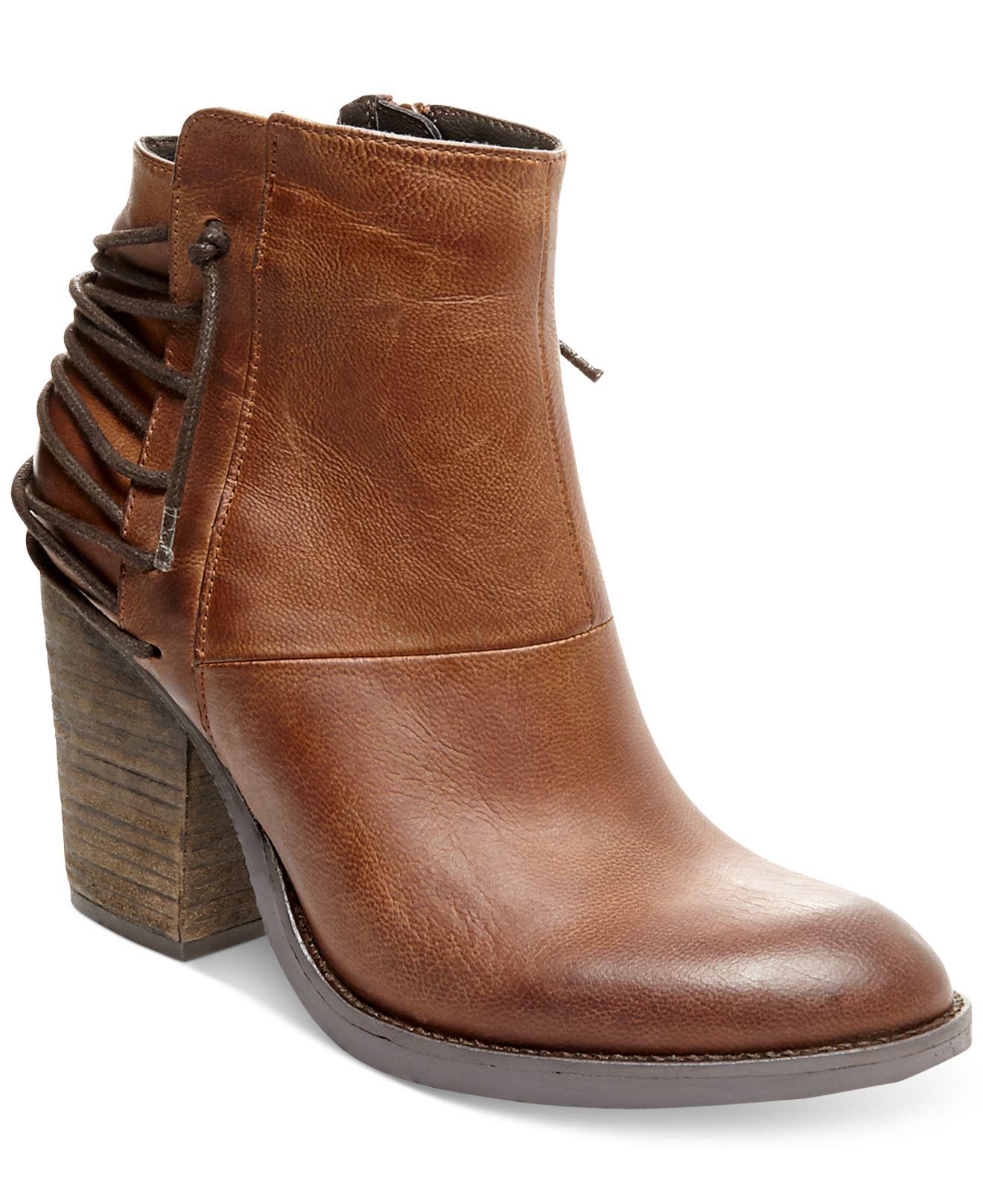Macy S Jessica Simpson Shoes