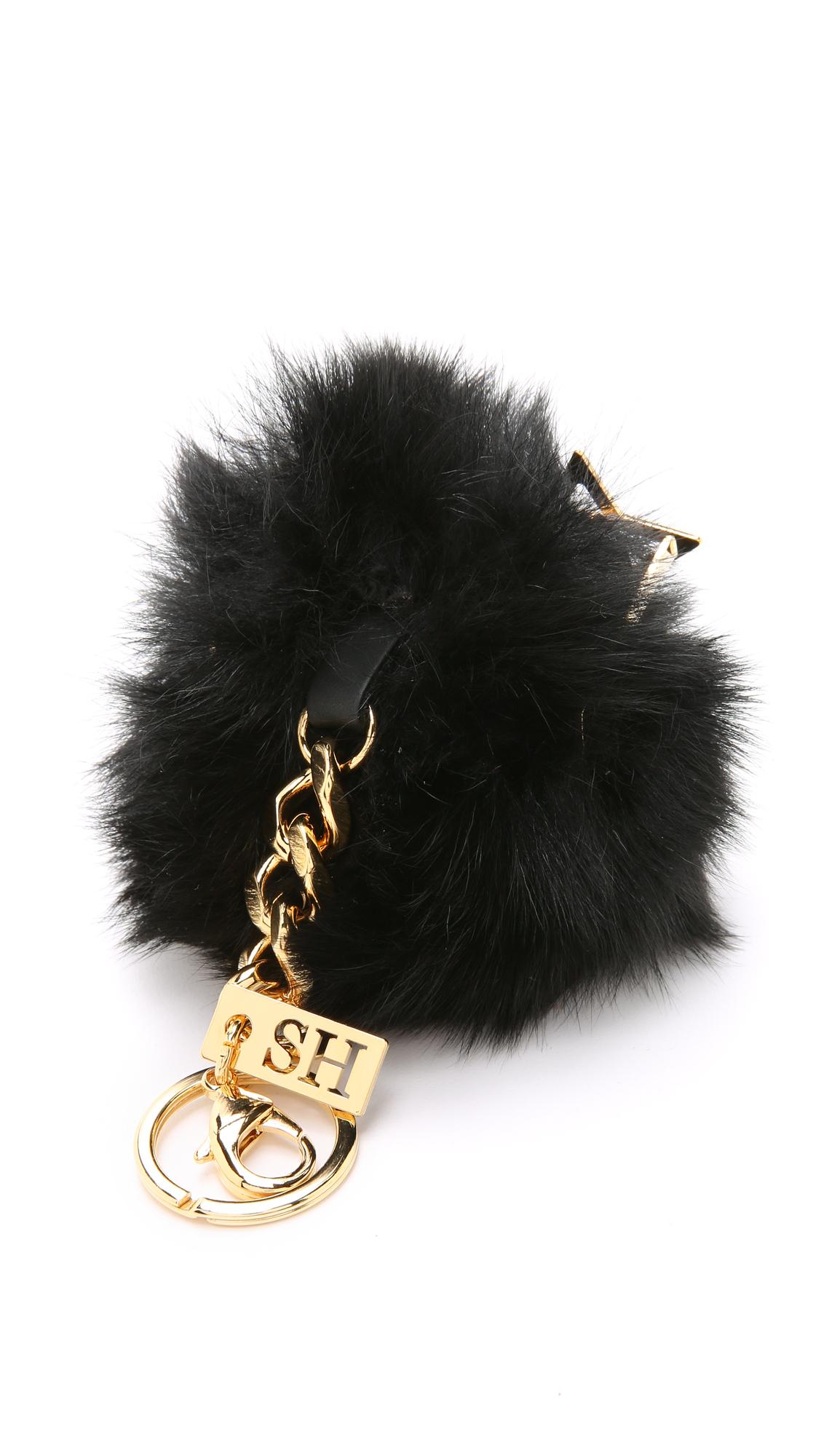 Favorite Sophie Hulme Bags
