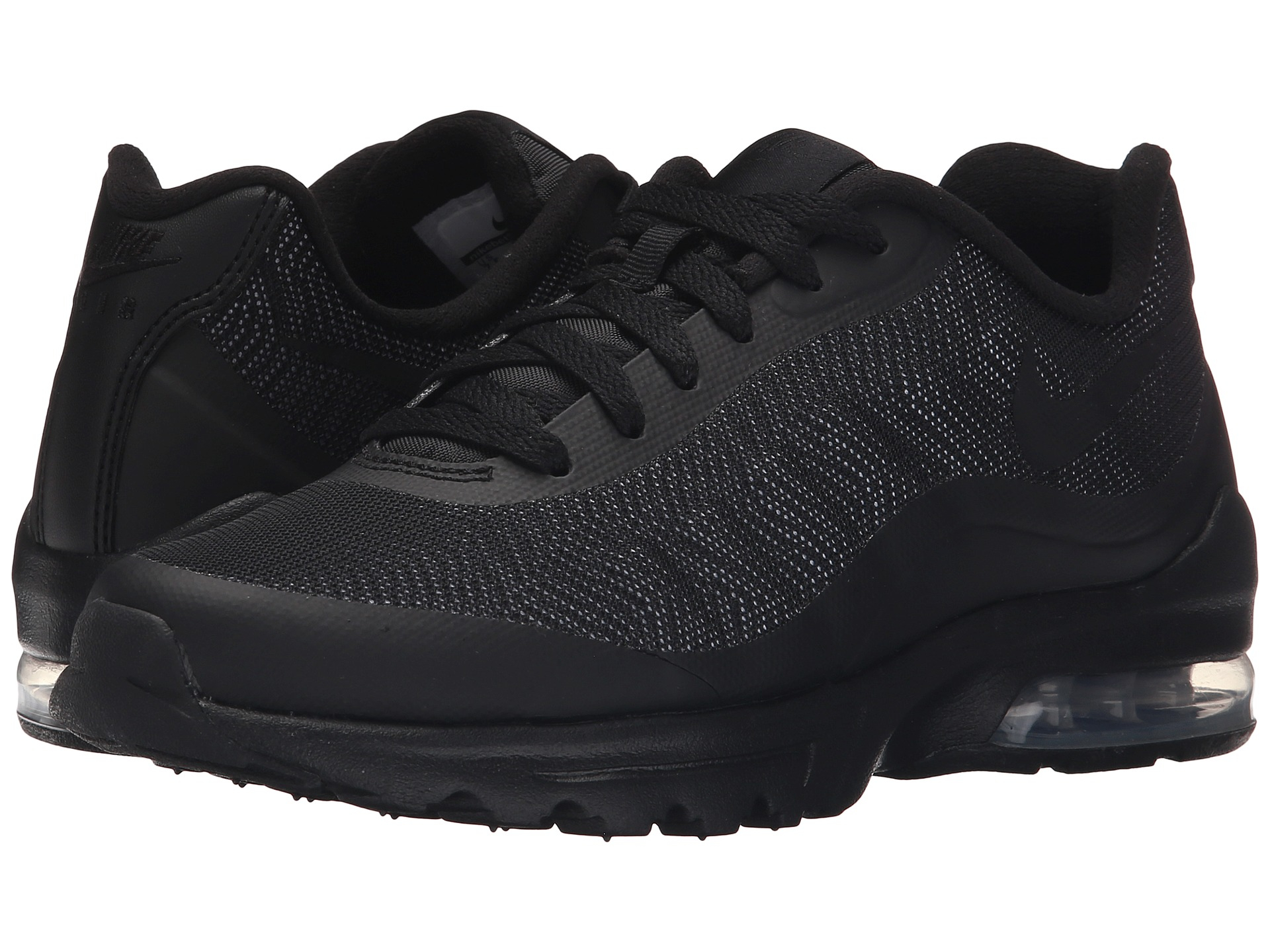 the latest 308f1 c9225 Gallery. Previously sold at  Zappos · Women s Nike Air Max