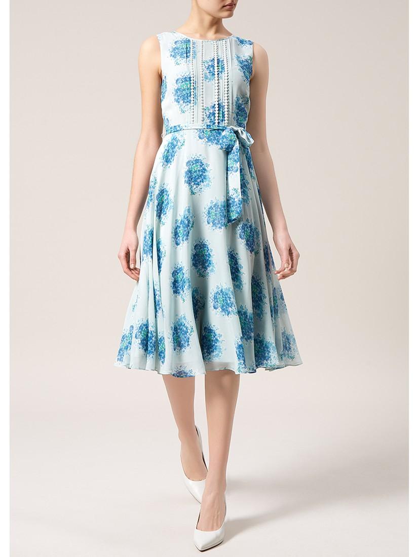 Beautiful Hobbs Wedding Outfits Ideas - All Wedding Dresses ...