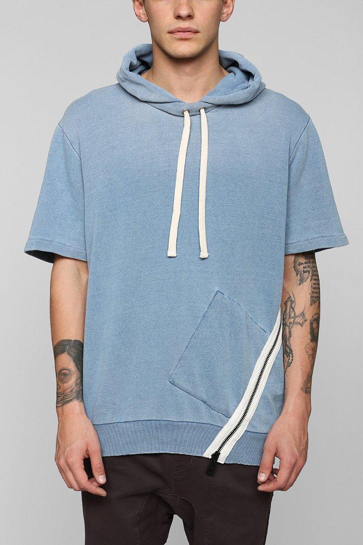 Drifter Men S Clothing