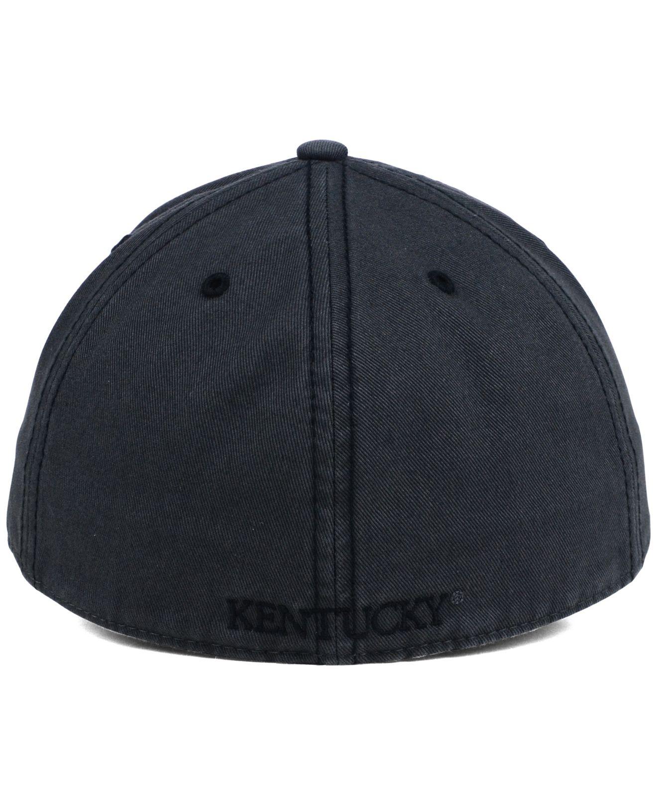 Lyst - 47 Brand Kentucky Wildcats Sachem Cap in Gray for Men d4838f1f49f9