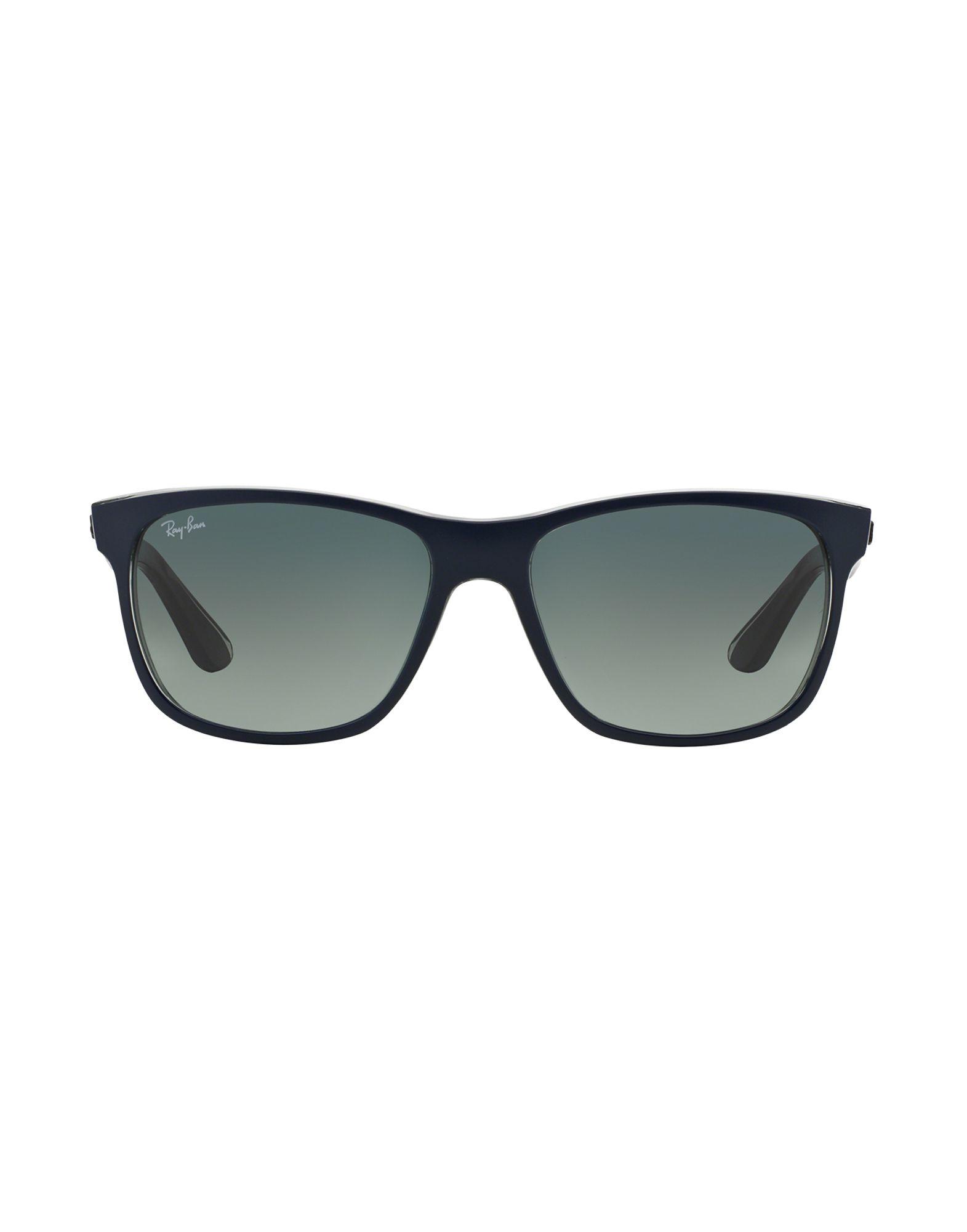 Mens Blue Ray Ban Sunglasses « Heritage Malta