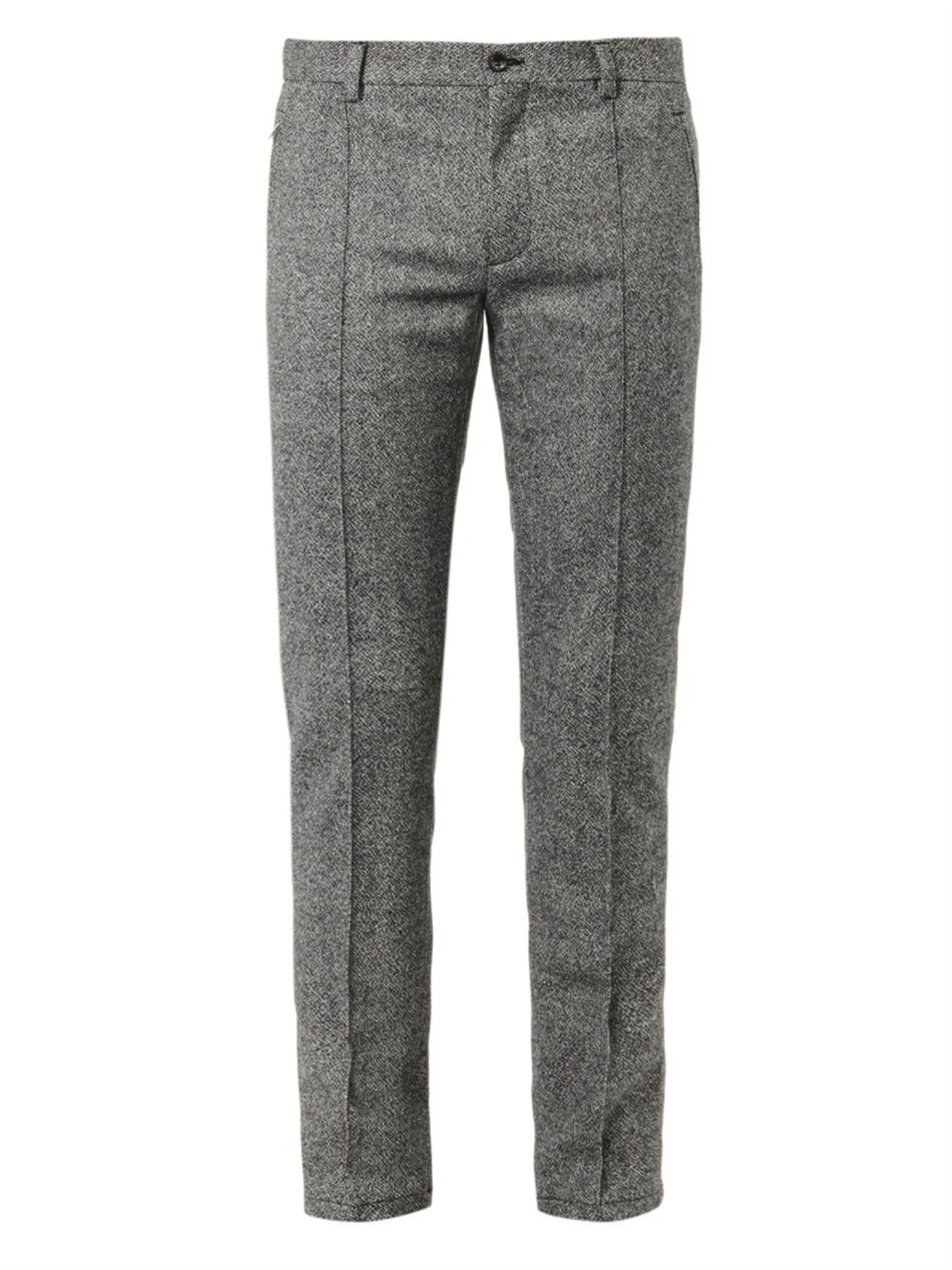 e84cfd07ab8d dolce-gabbana-light-grey-slim-leg-wool-blend-trousers -gray-product-4-785202018-normal.jpeg