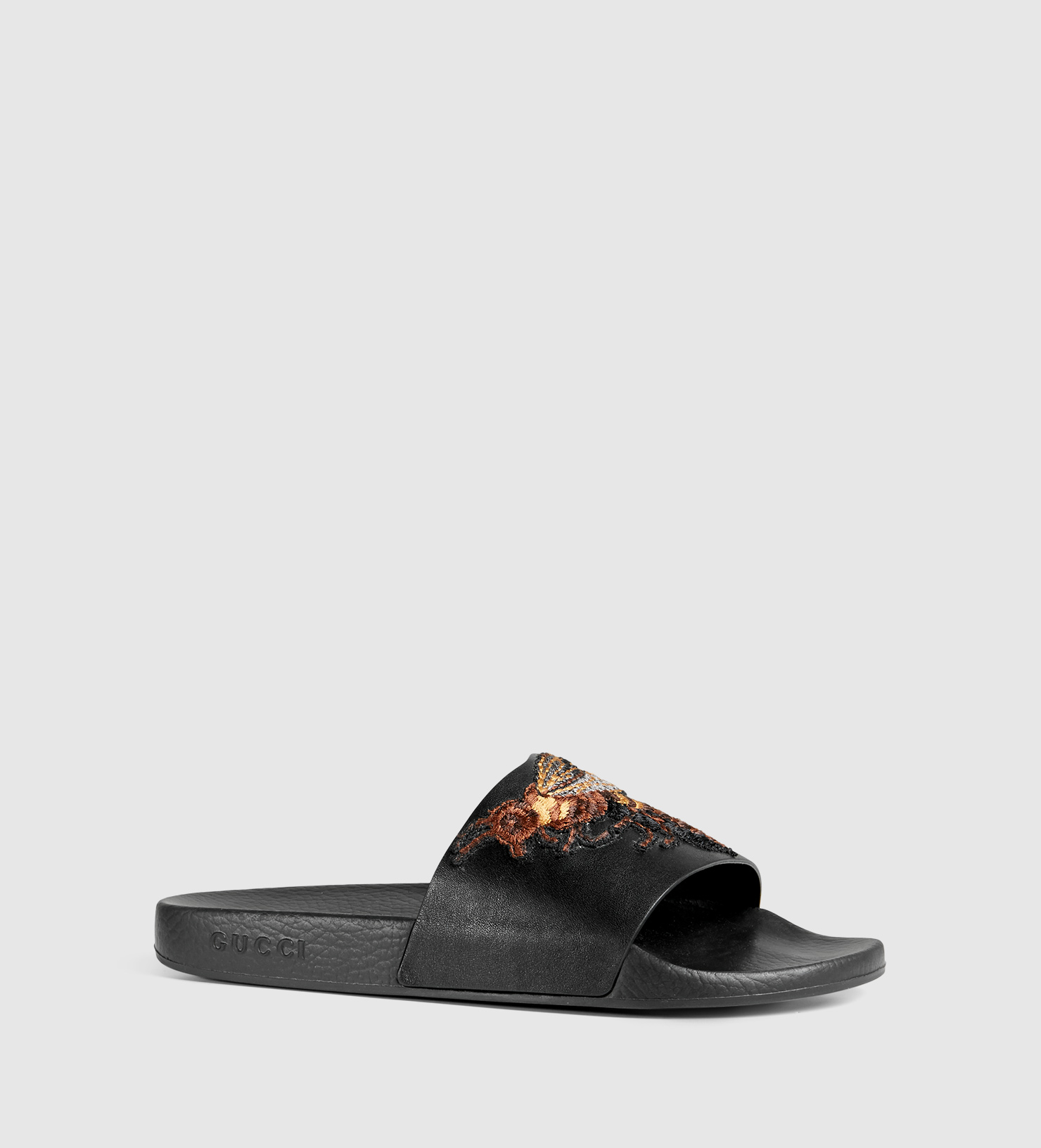 gucci shoes black bee. gallery gucci shoes black bee