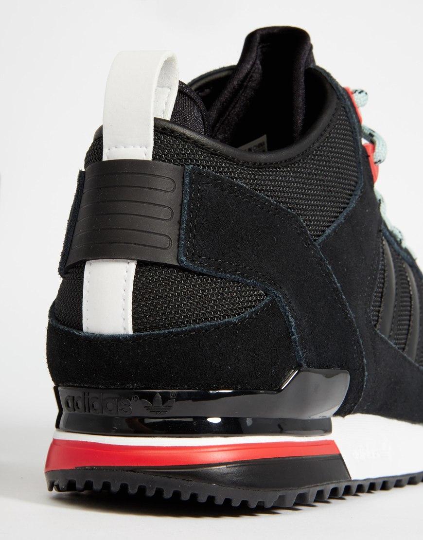 1a6559e9db06e greece adidas originals zx 700 winter climaproof shoes 17d89 8dccc  ireland adidas  zx 700 winter black sneakers for australia bec1e e0950